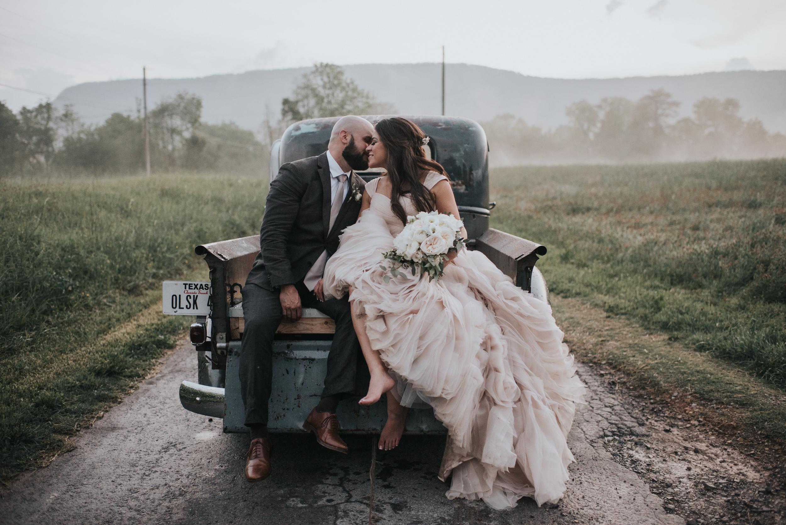 Nashville Wedding Collection-48.jpg