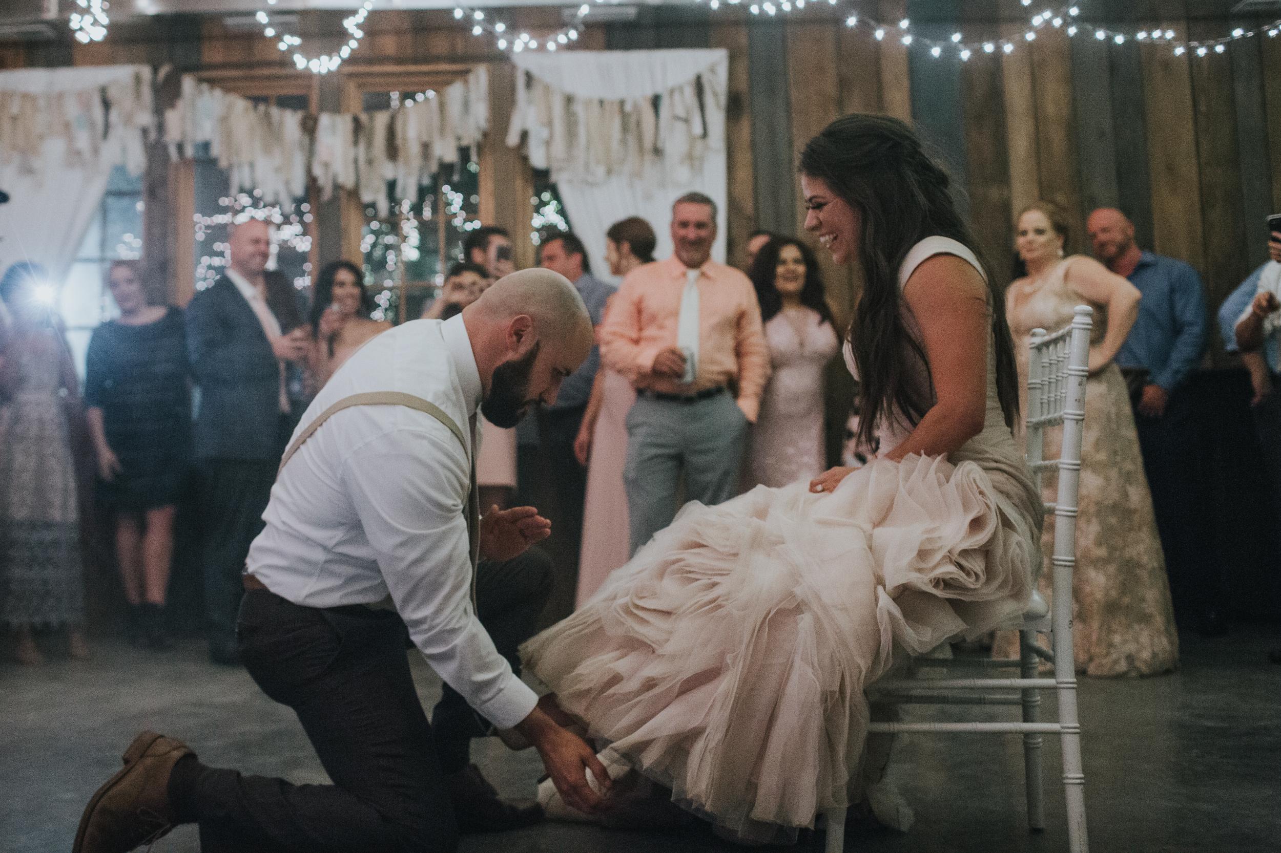 Nashville Wedding Collection-63.jpg