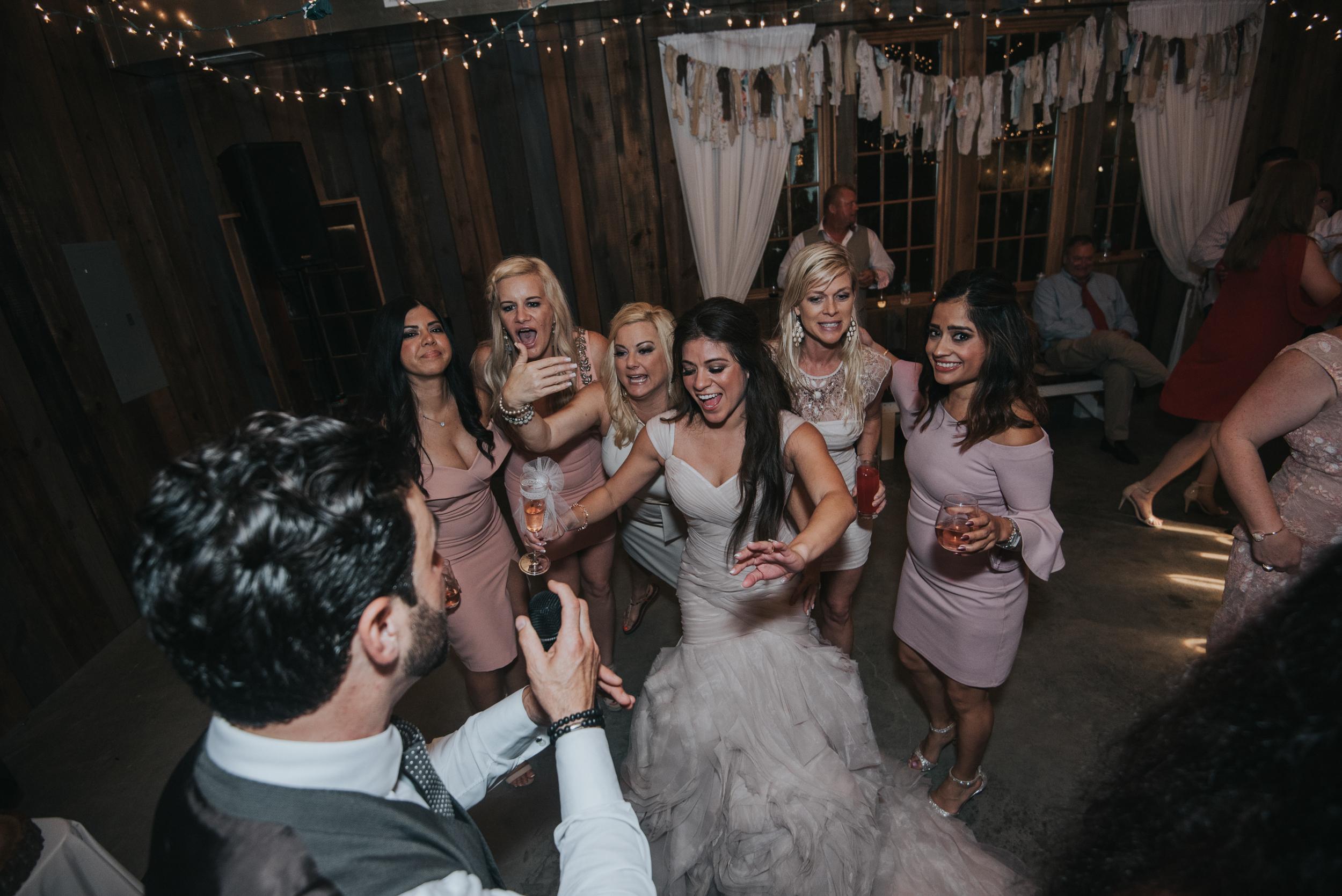 Nashville Wedding Collection-64.jpg