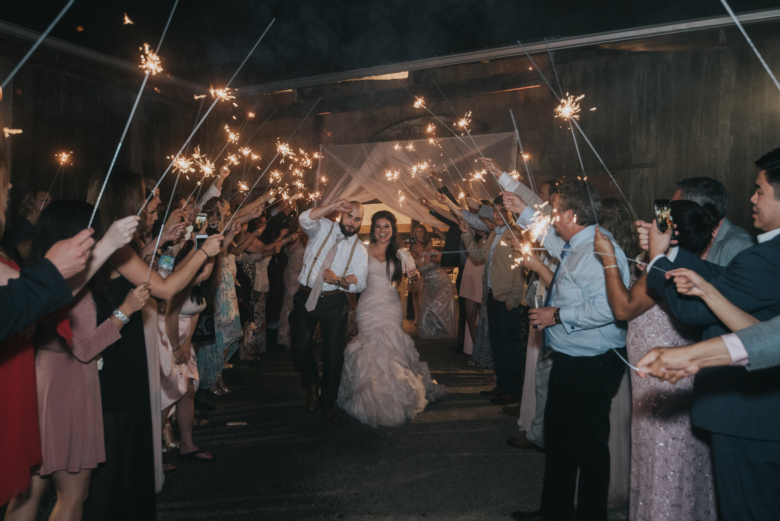 Nashville Wedding Collection-66.jpg