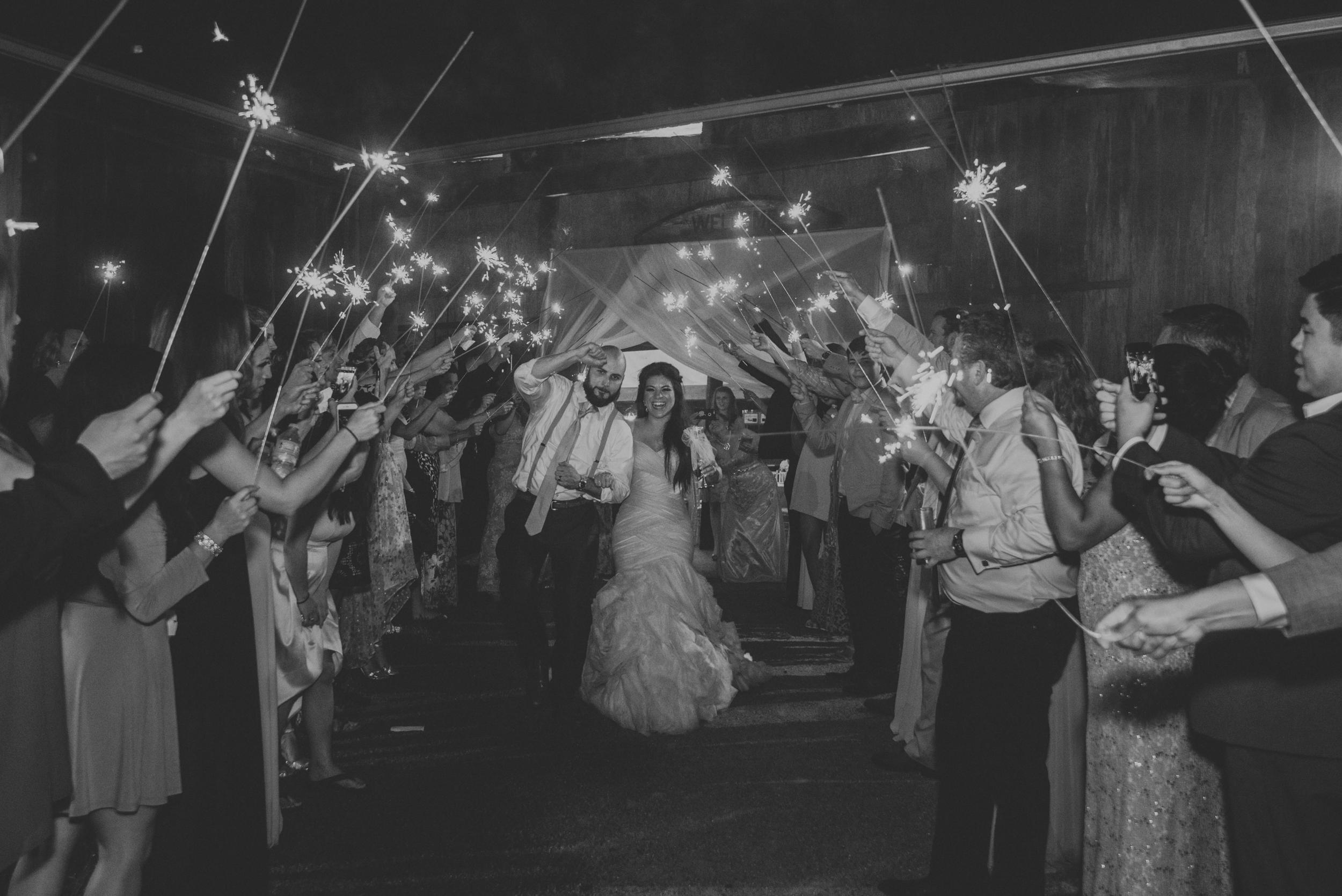 Nashville Wedding Collection-67.jpg