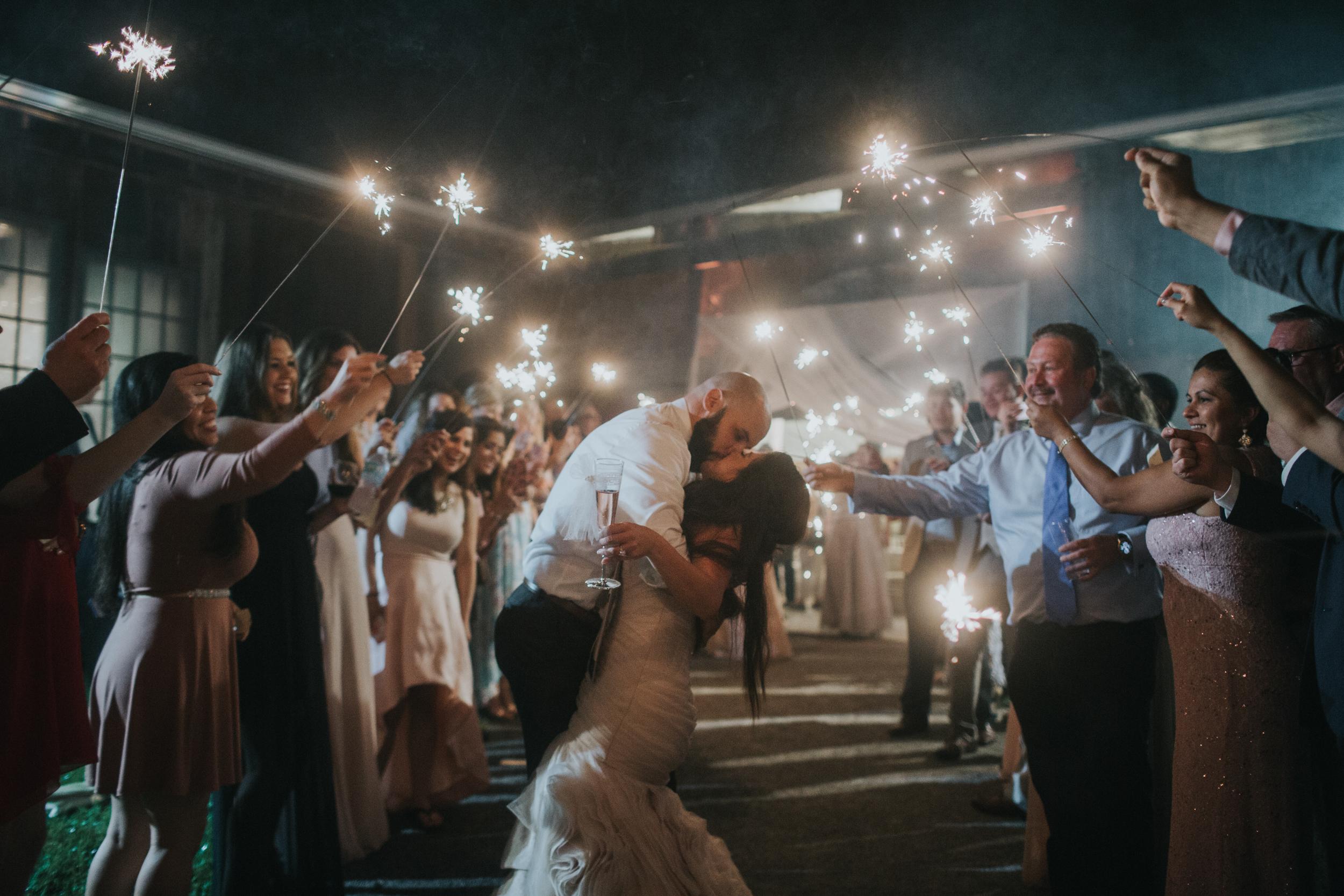 Nashville Wedding Collection-68.jpg