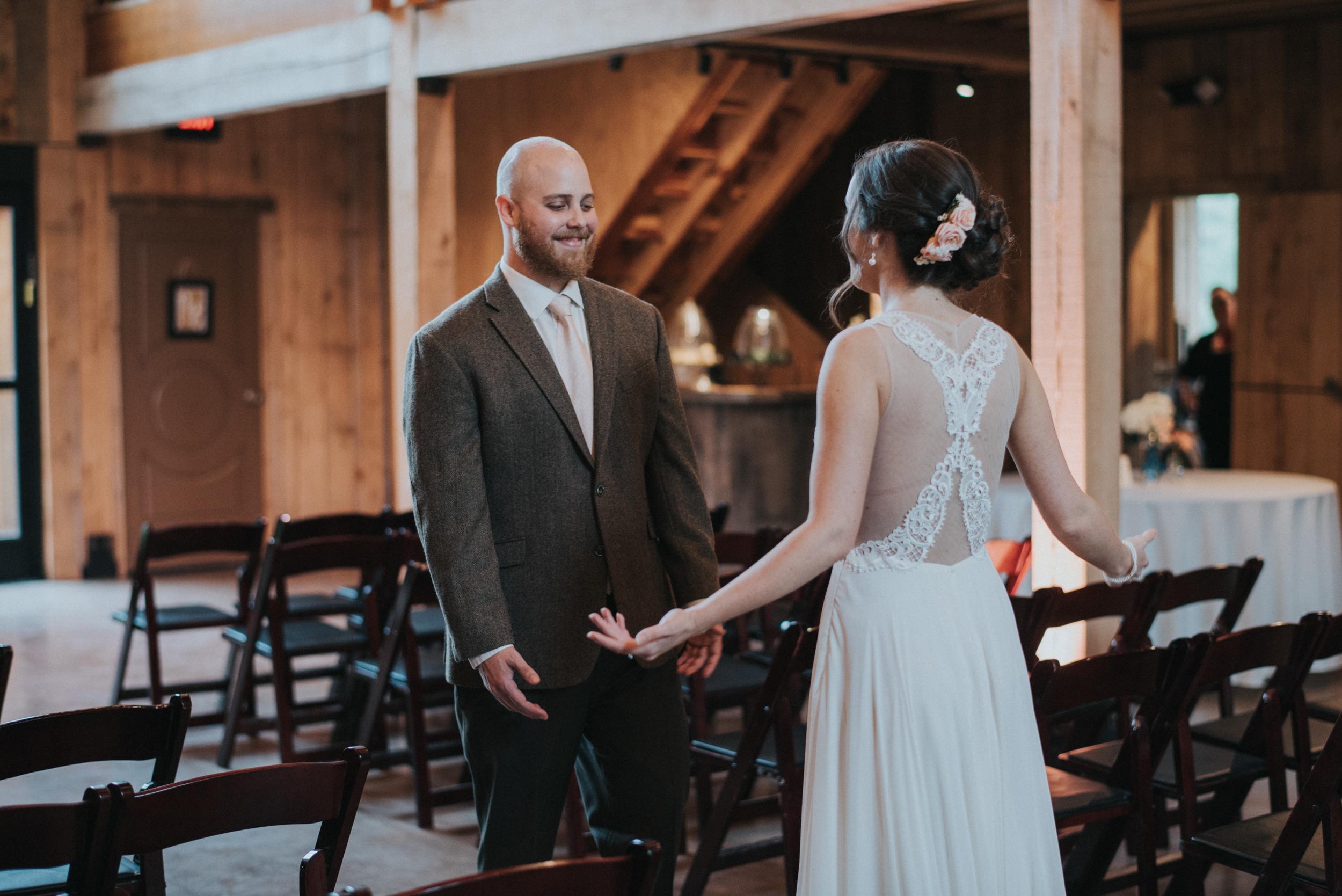 Nashville Wedding Collection-20.jpg