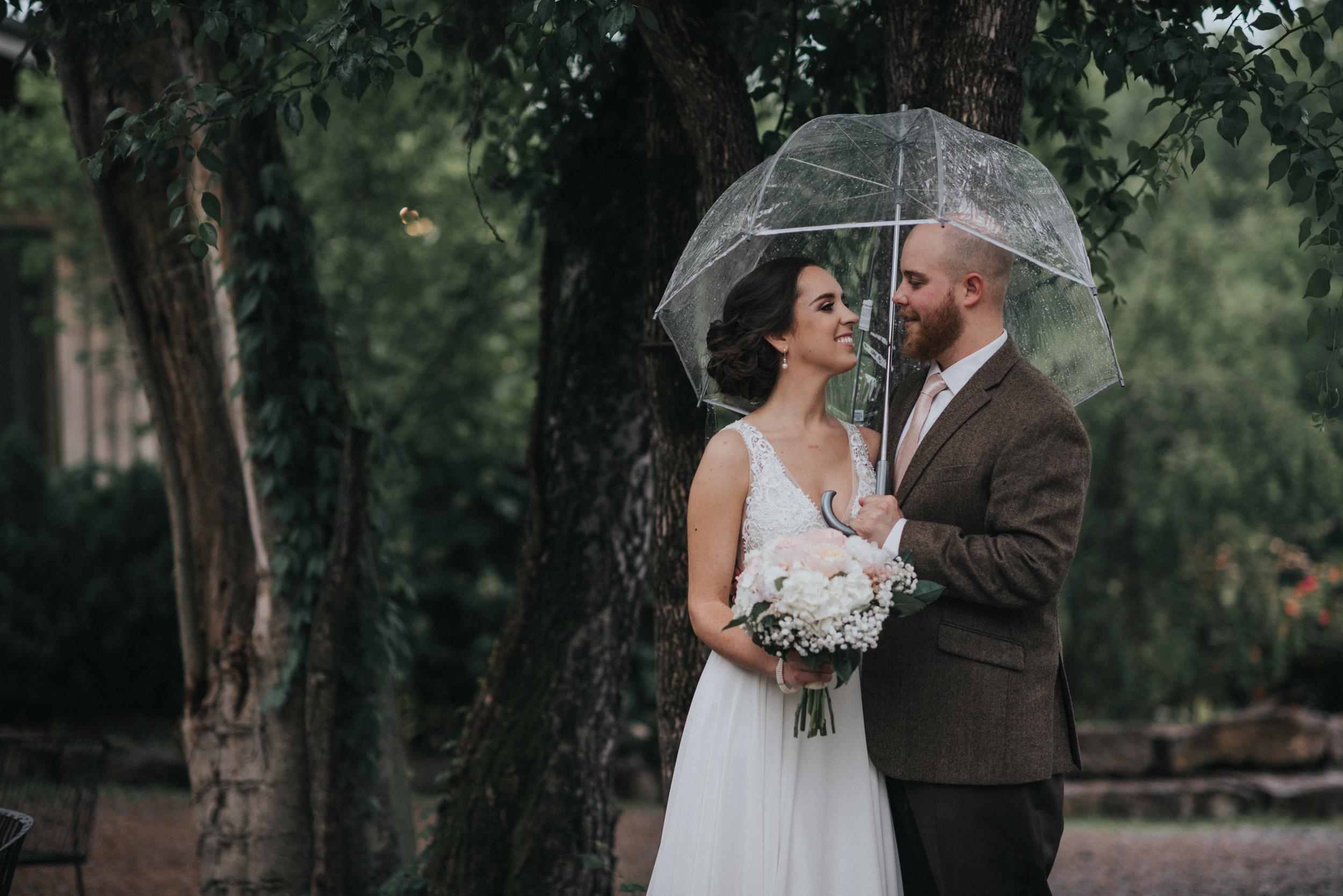 Nashville Wedding Collection-34.jpg