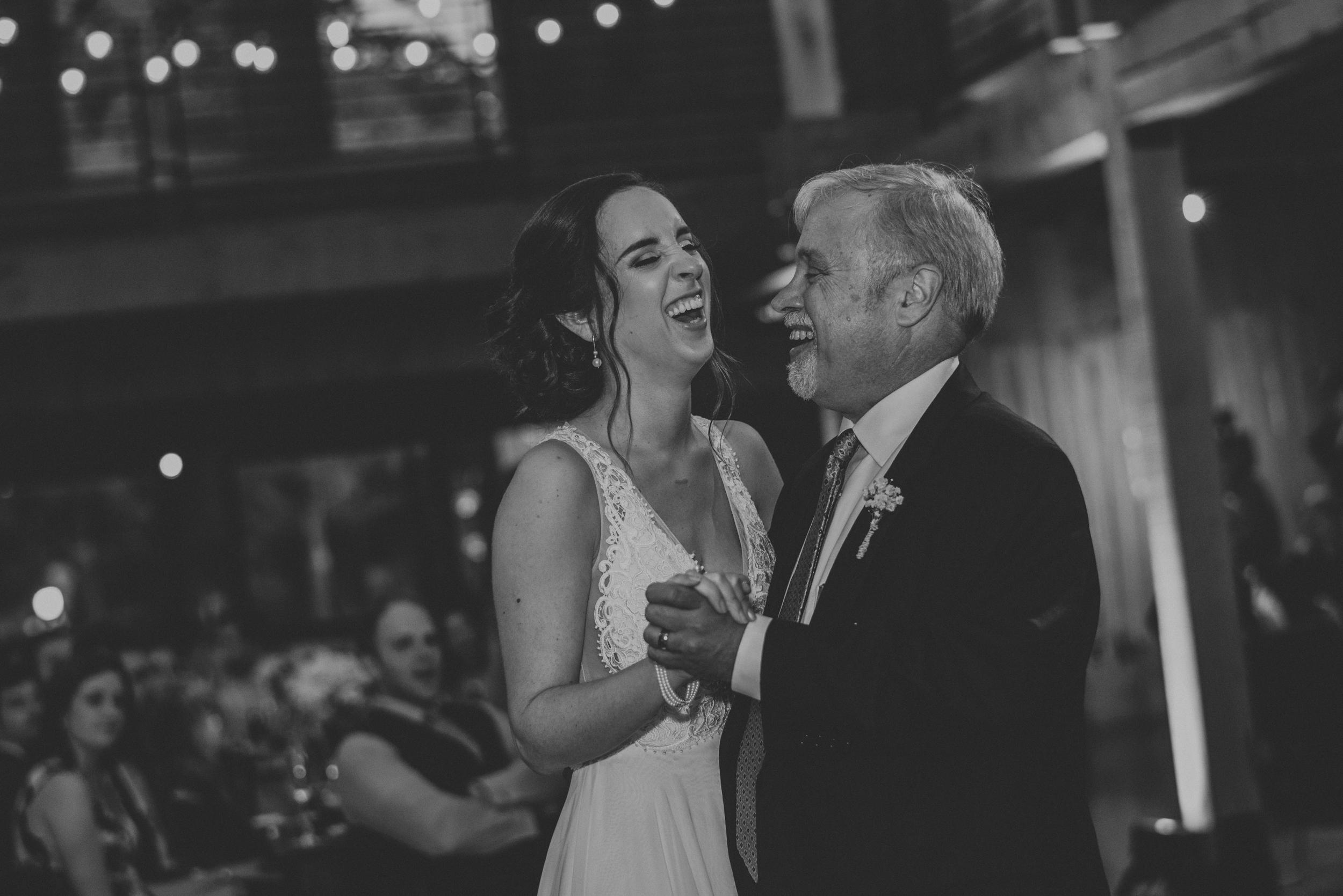 Nashville Wedding Collection-41.jpg