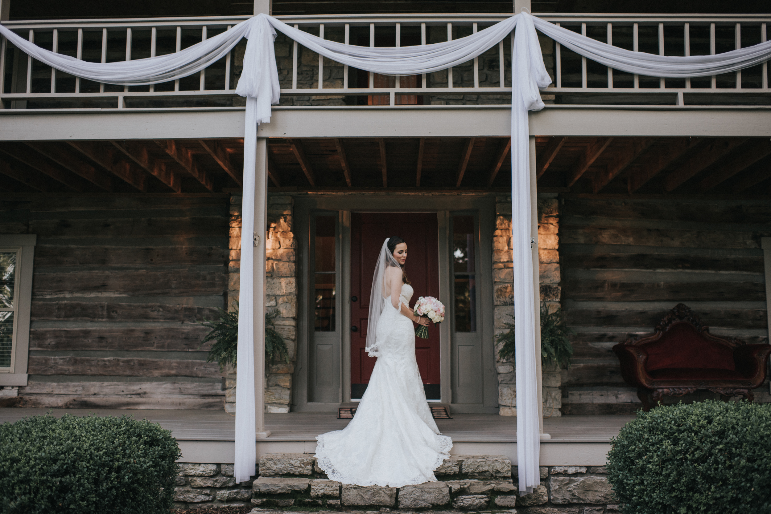 Nashville Wedding Collection-55.jpg