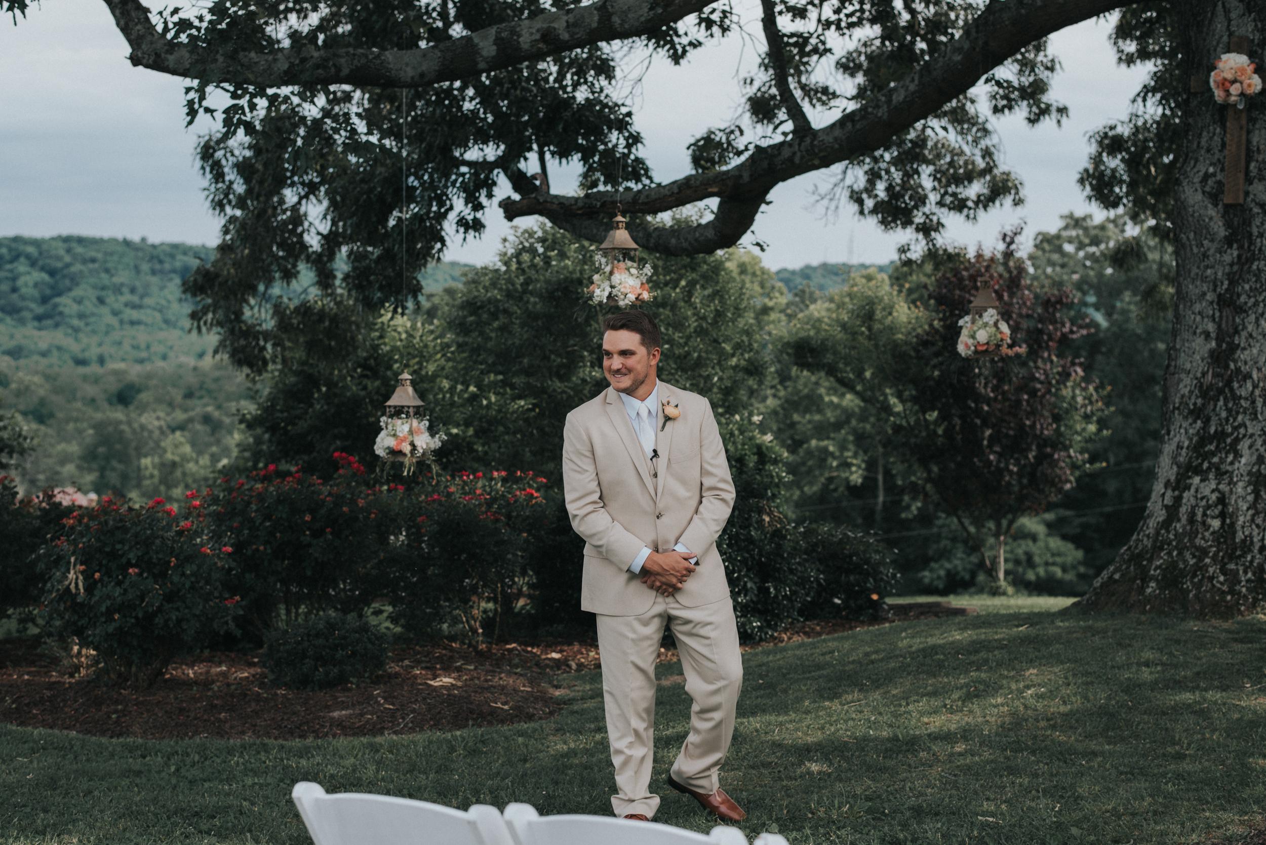 Nashville Wedding Collection-25.jpg