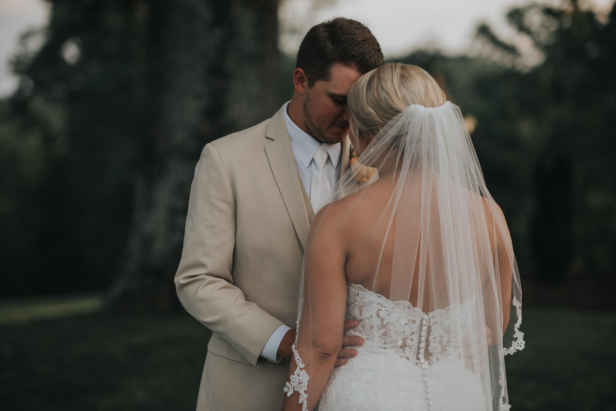Nashville Wedding Collection-39.jpg