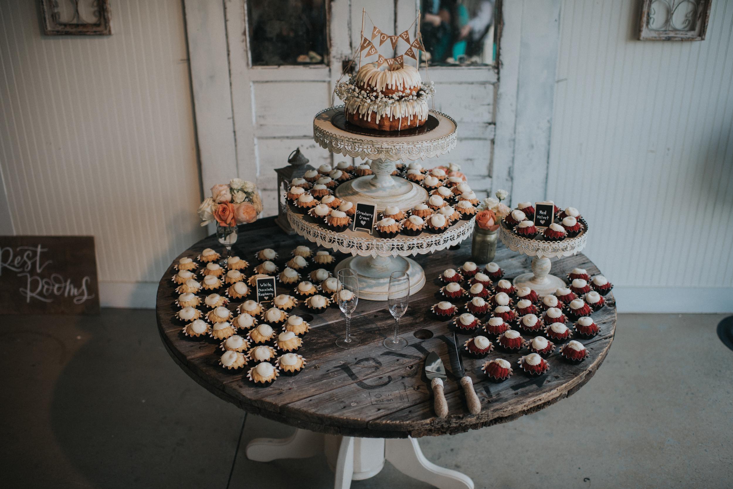 Nashville Wedding Collection-40.jpg