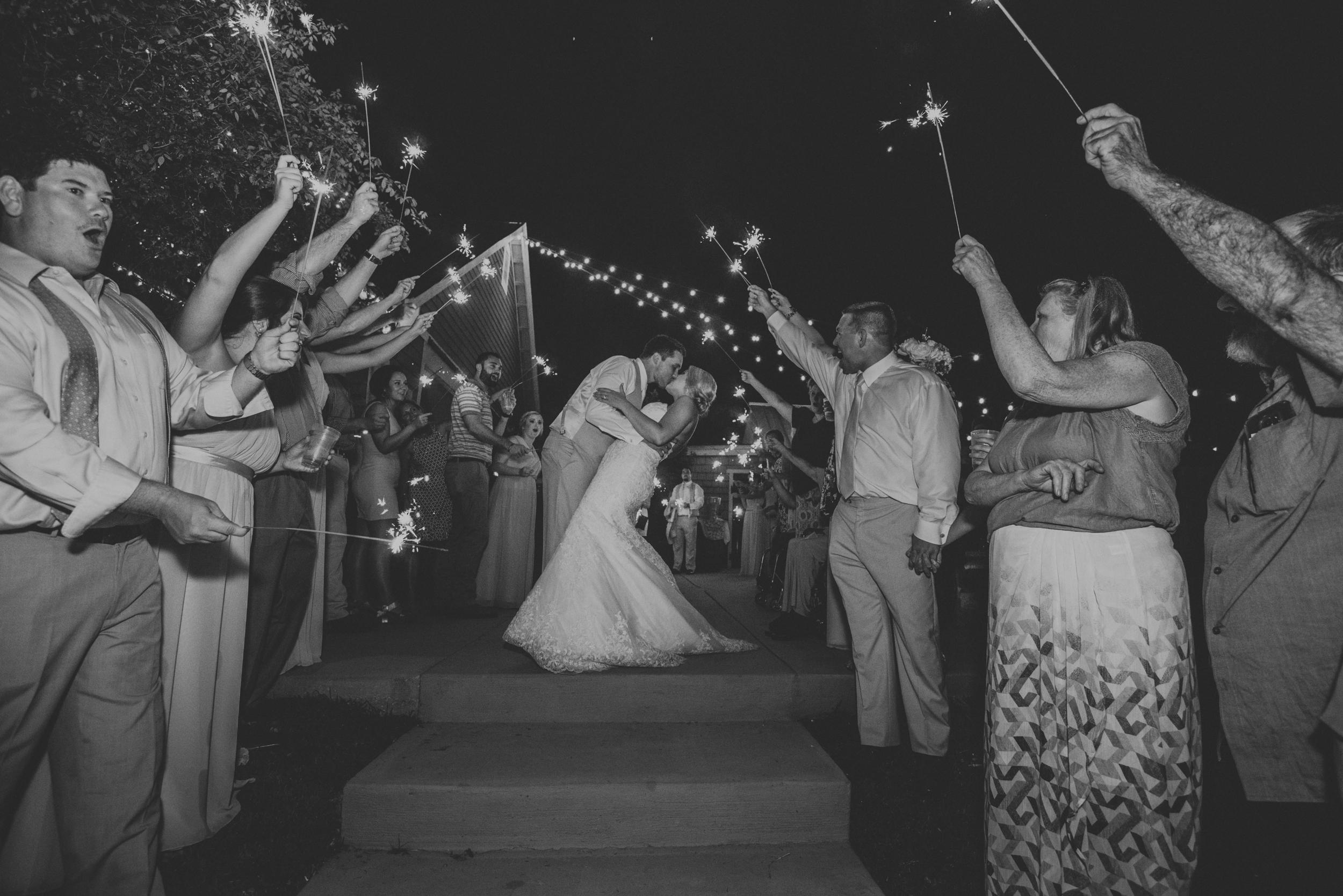 Nashville Wedding Collection-54.jpg