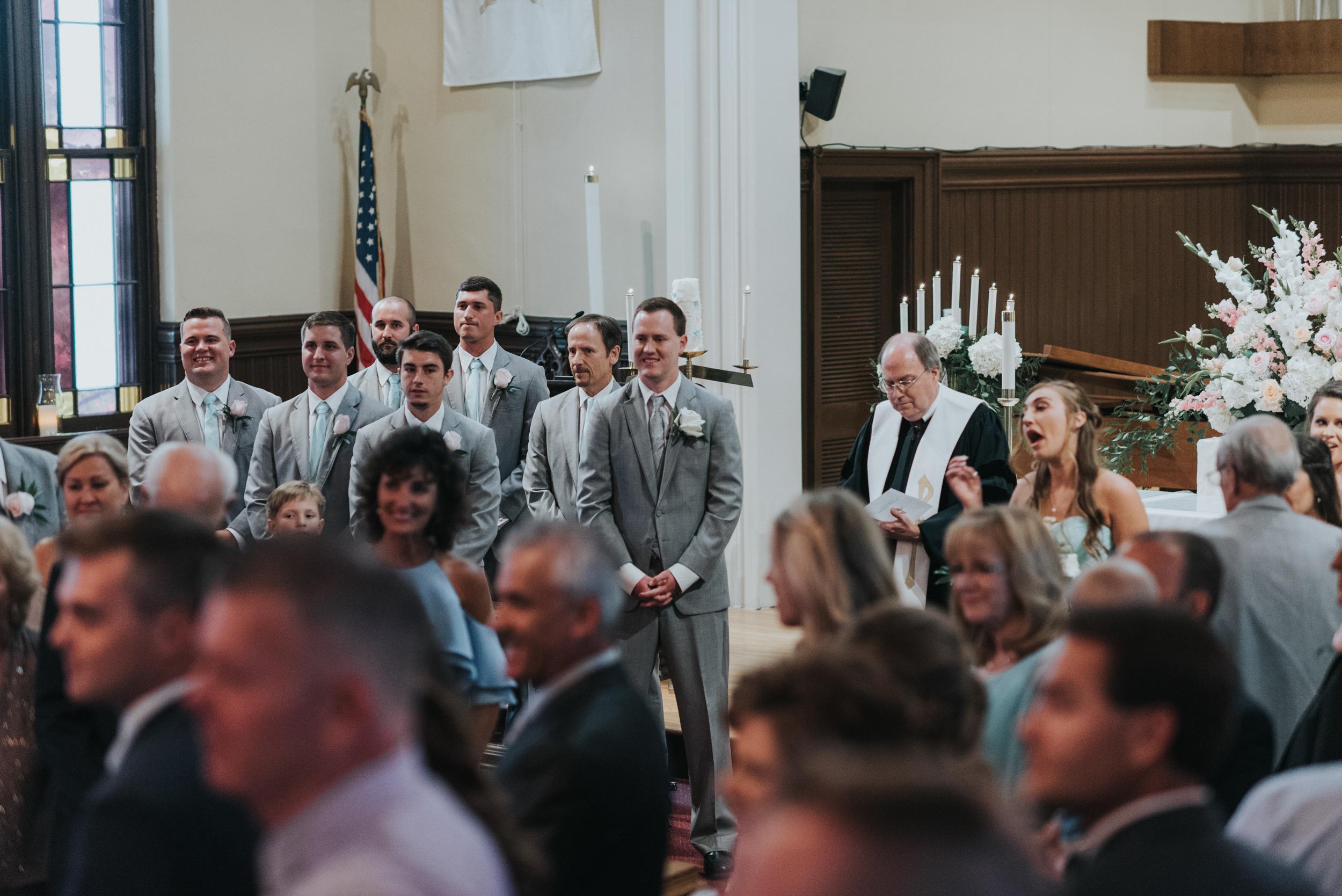Nashville Wedding Collection-35.jpg