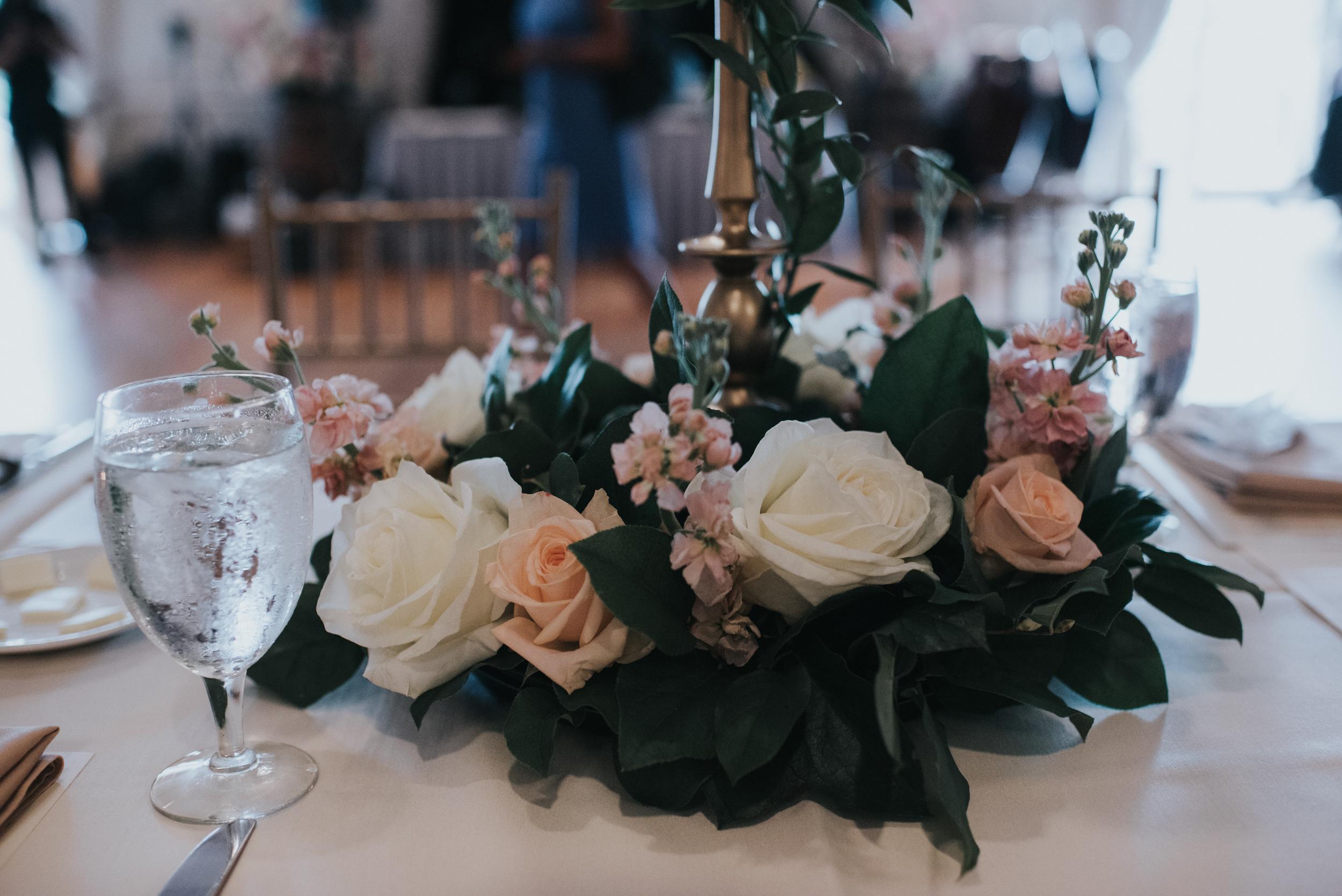 Nashville Wedding Collection-47.jpg