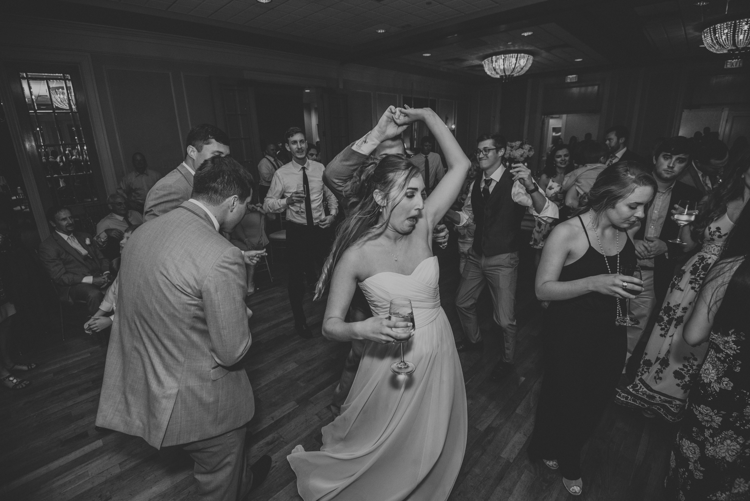Nashville Wedding Collection-58.jpg