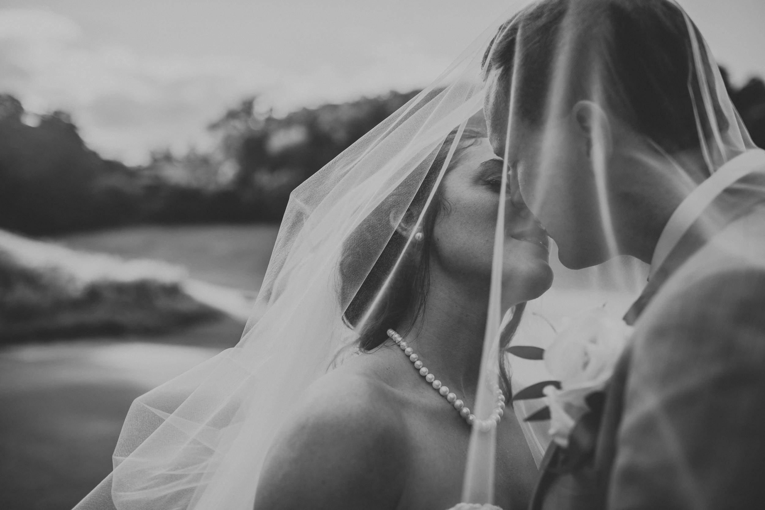 Nashville Wedding Collection-45.jpg