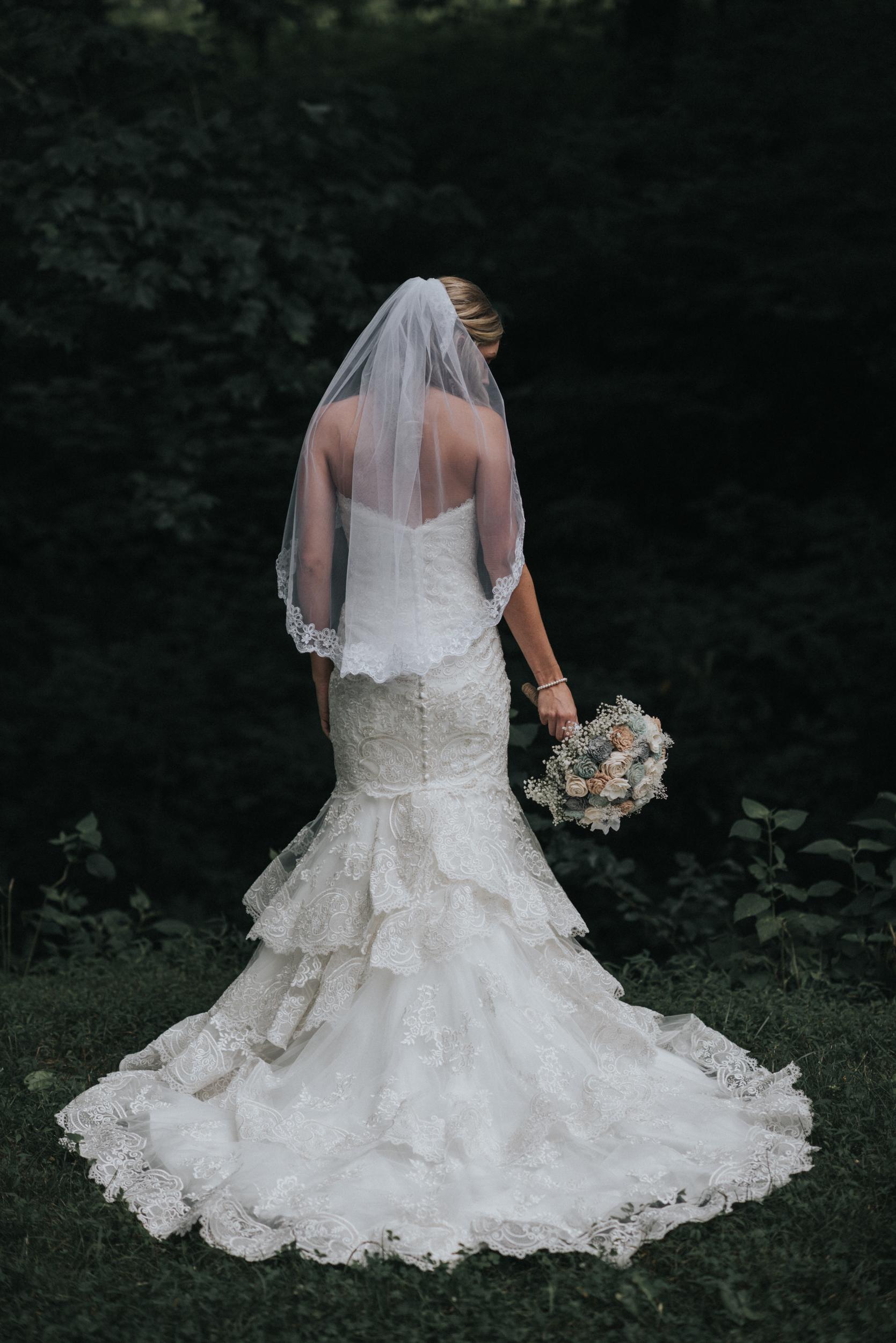 Nashville Wedding Collection-9.jpg
