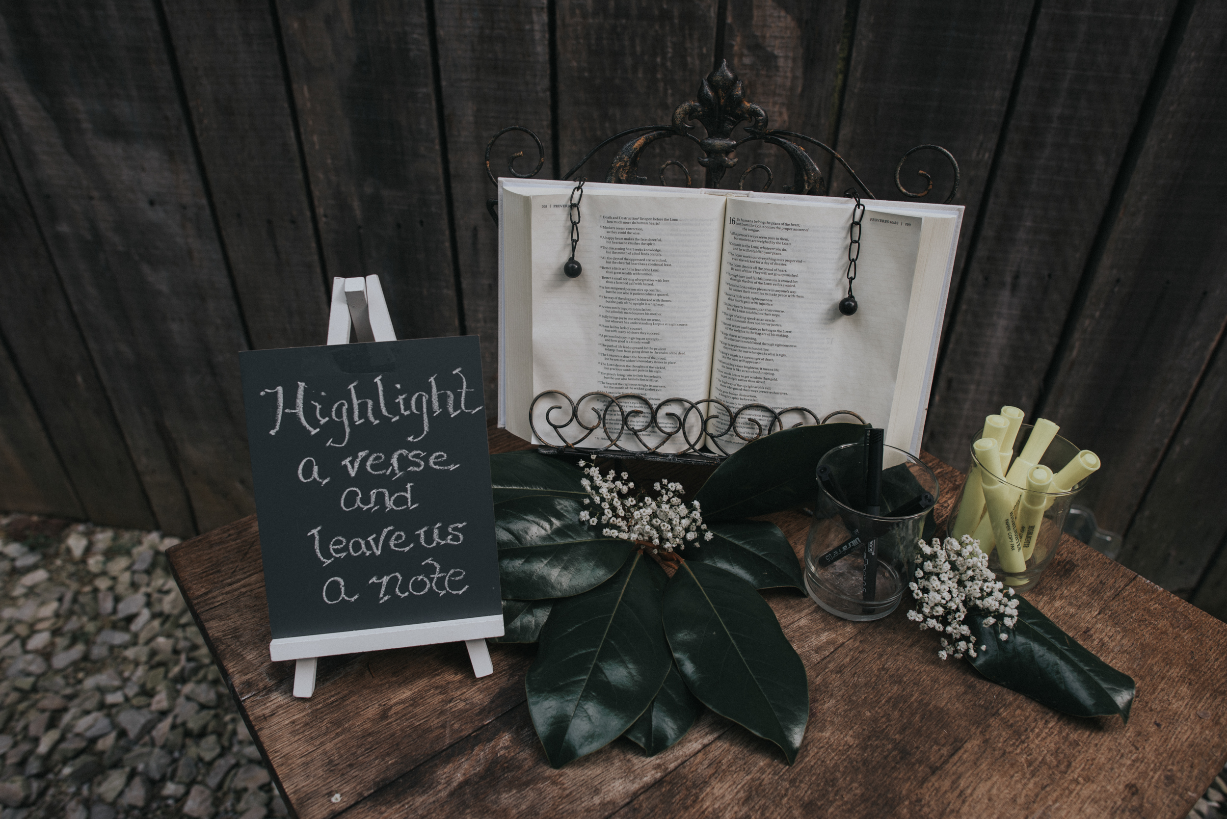 Nashville Wedding Collection-11.jpg