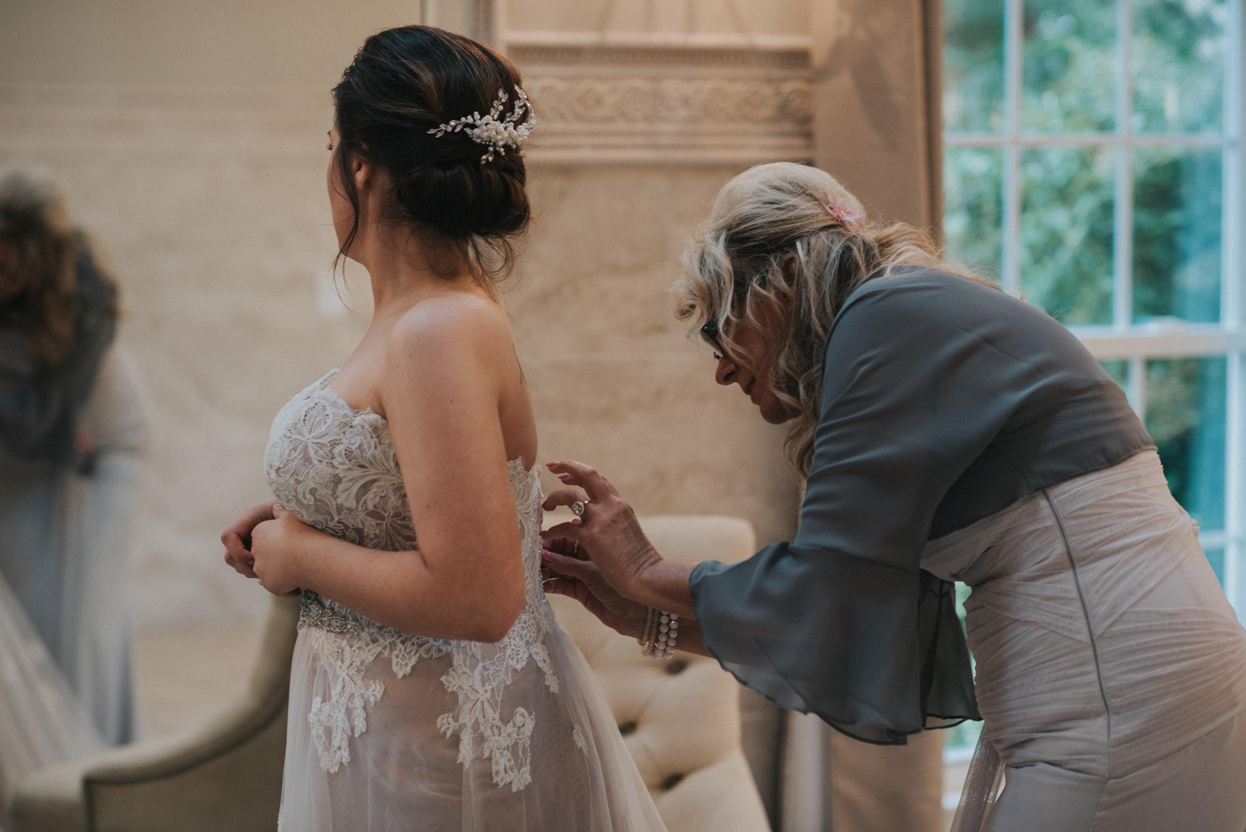 Nashville Wedding Collection-13.jpg