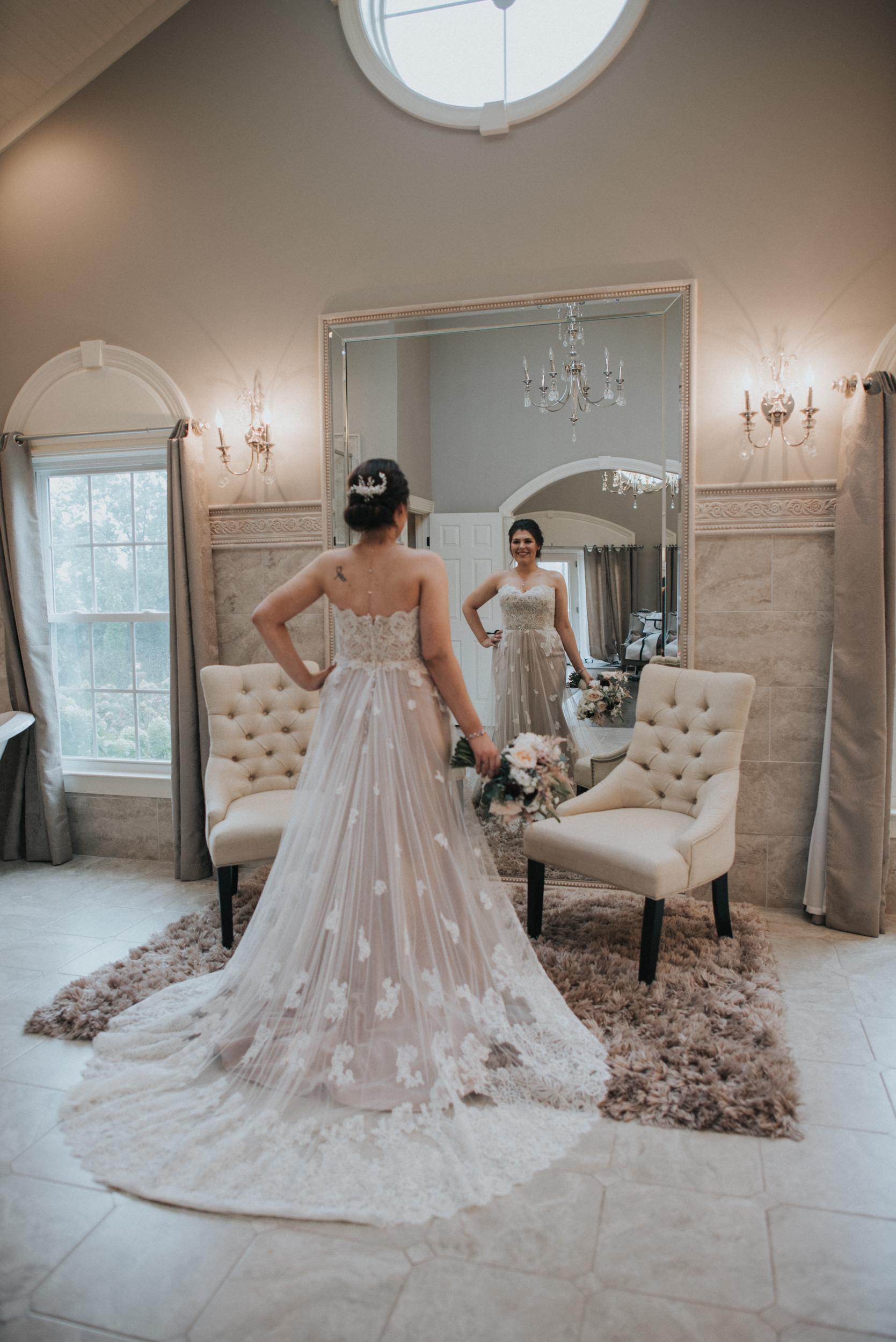 Nashville Wedding Collection-15.jpg