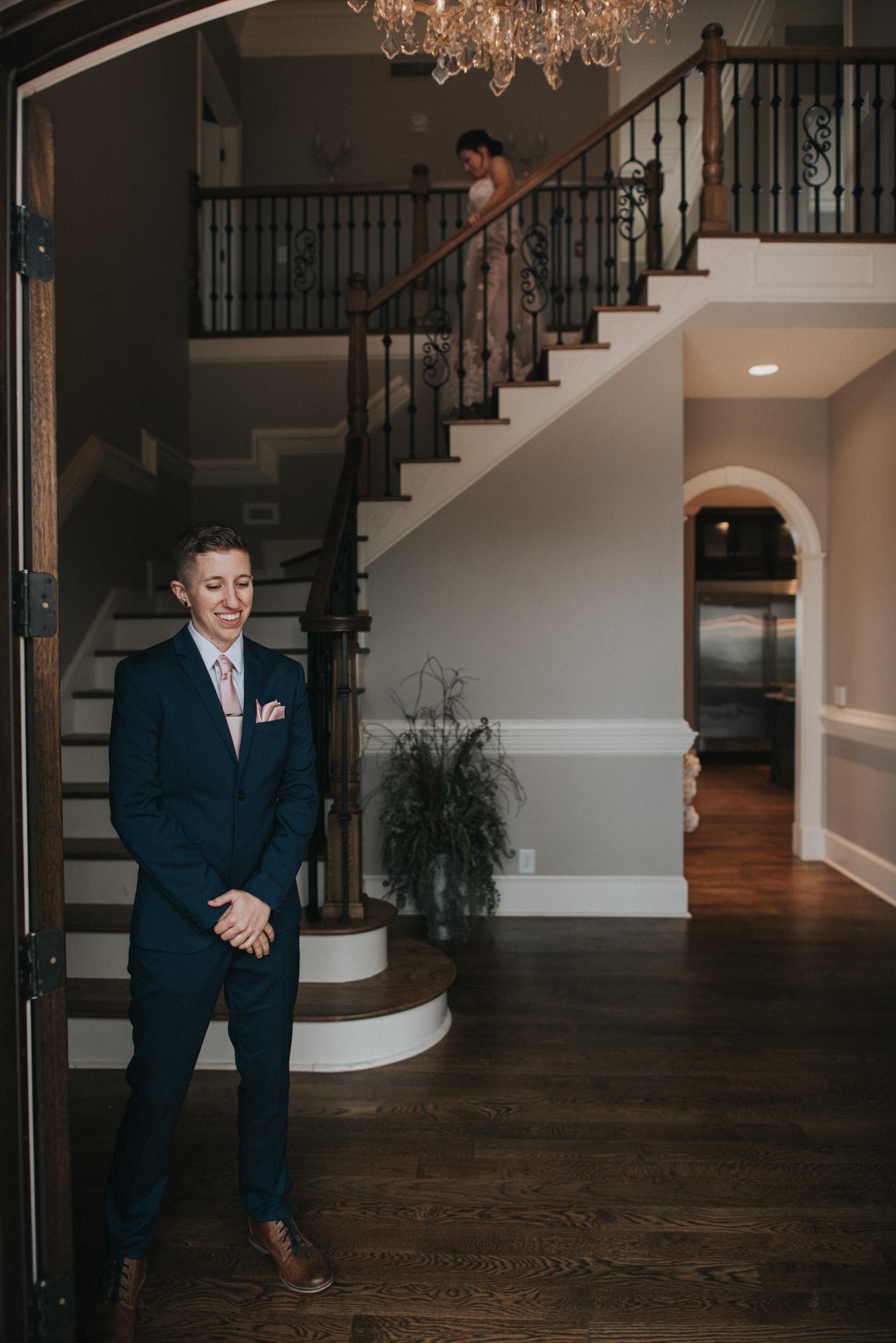 Nashville Wedding Collection-18.jpg