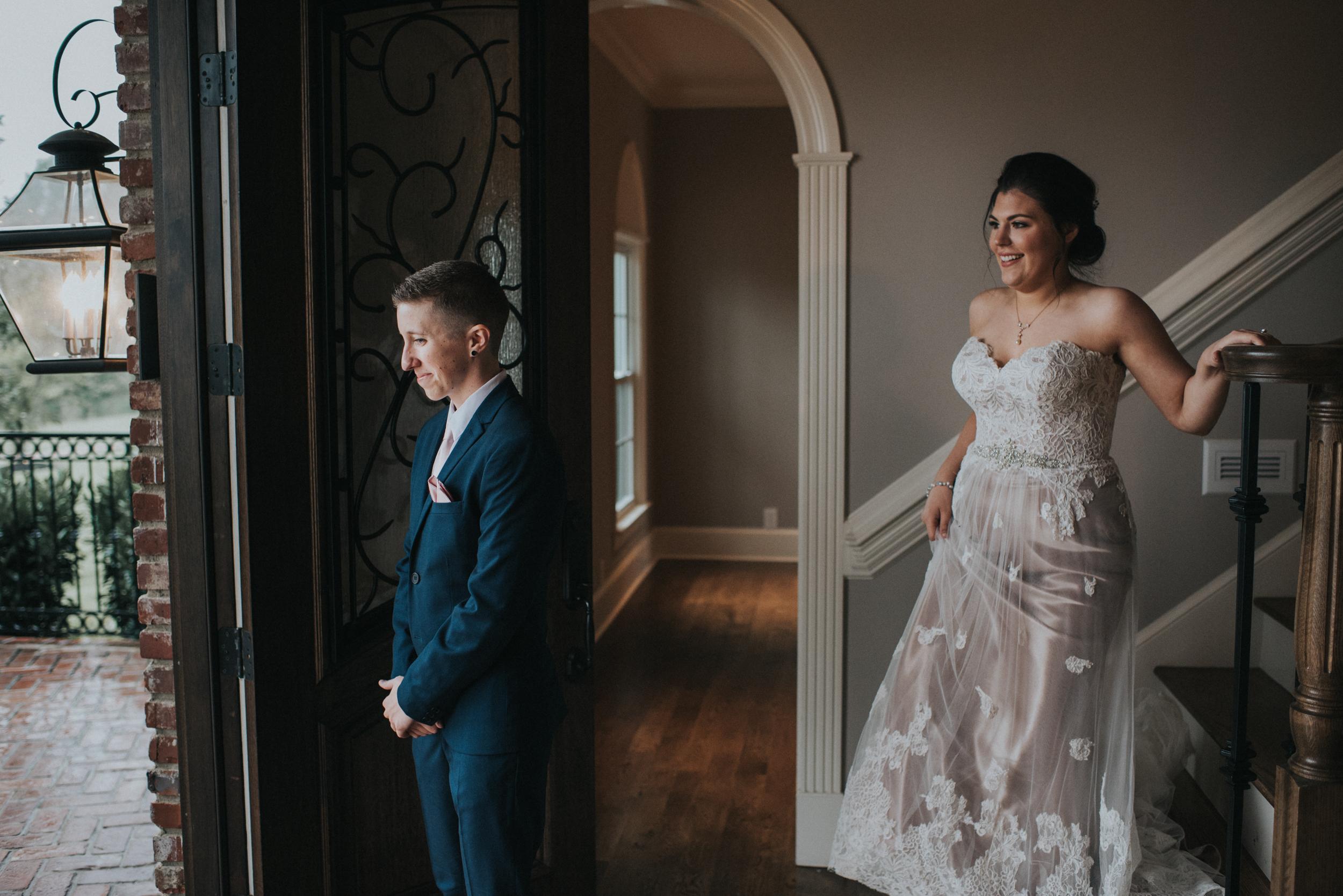 Nashville Wedding Collection-21.jpg