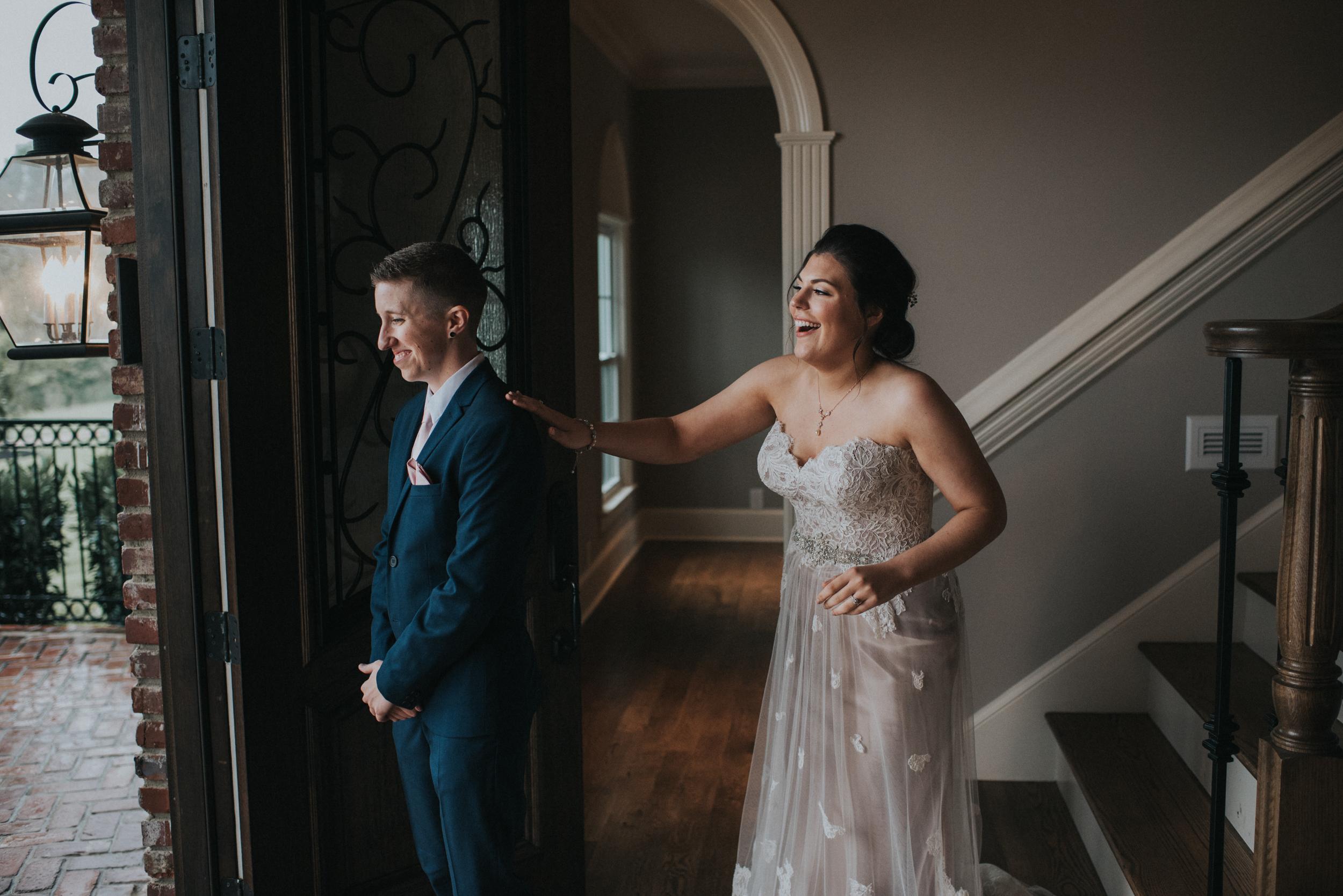 Nashville Wedding Collection-22.jpg