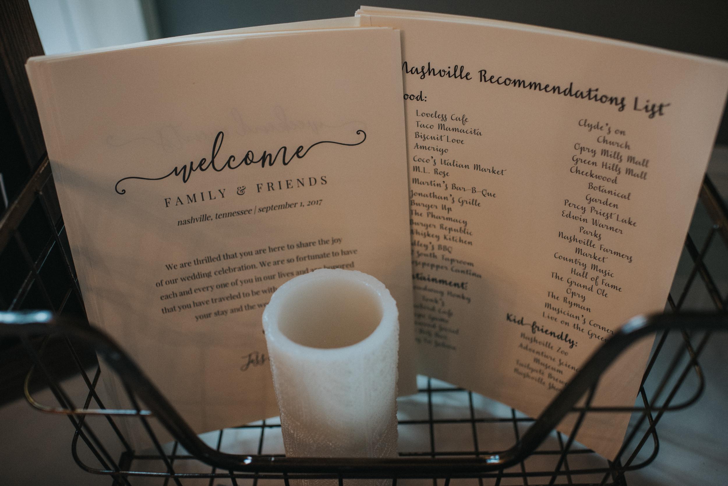 Nashville Wedding Collection-46.jpg