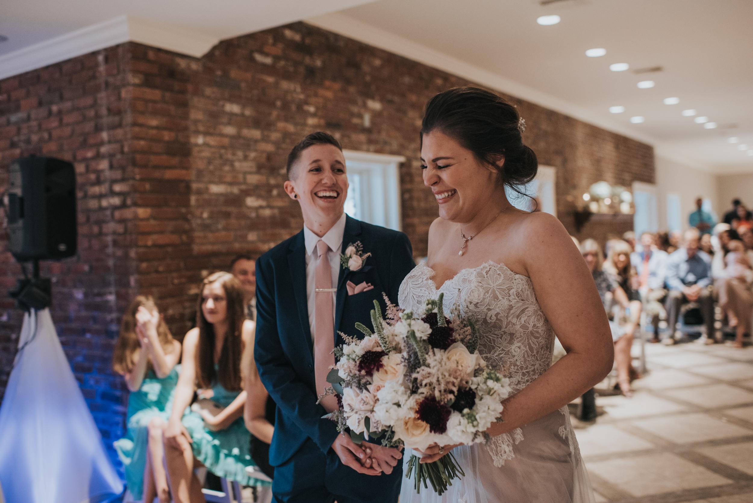 Nashville Wedding Collection-51.jpg
