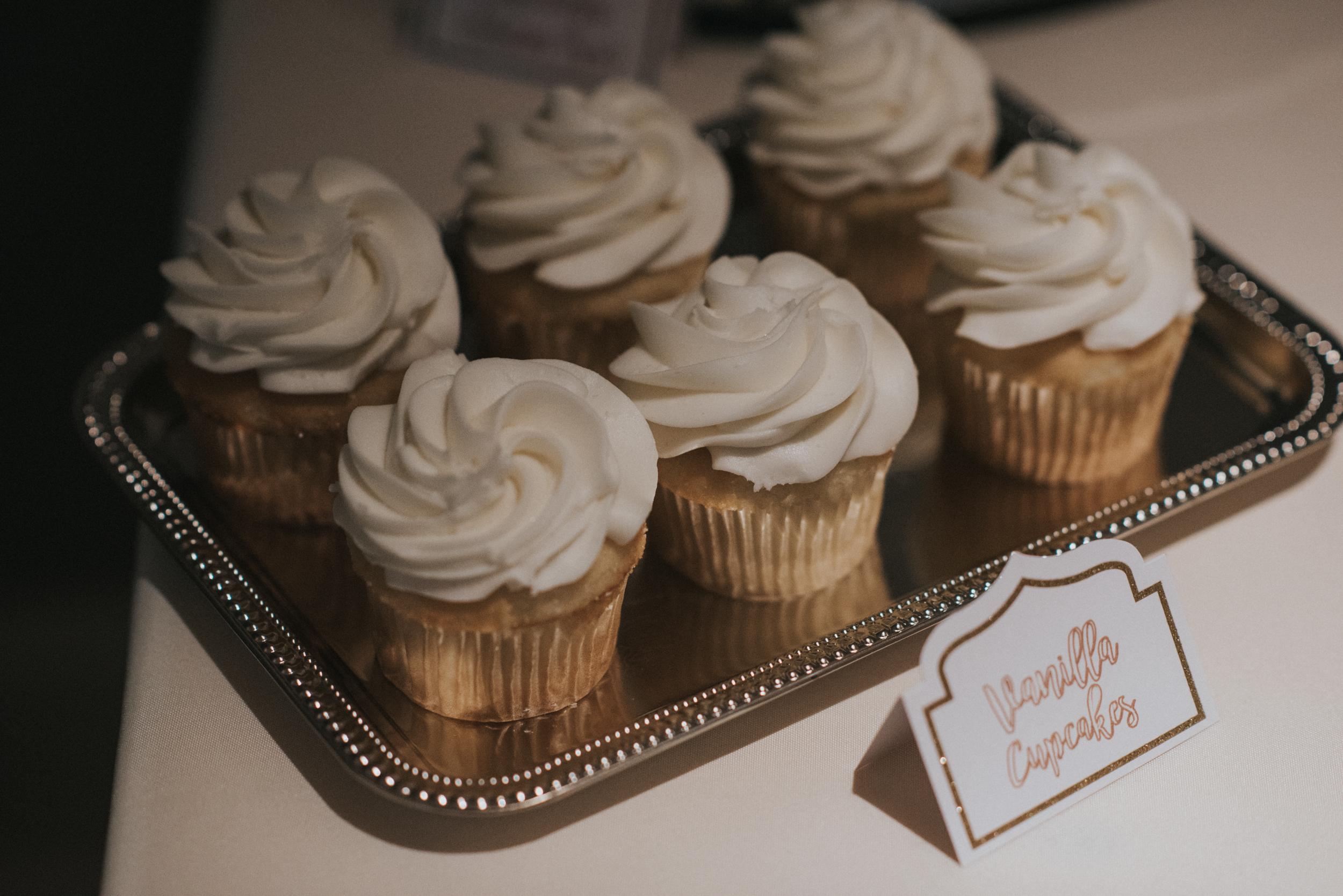 Nashville Wedding Collection-49.jpg