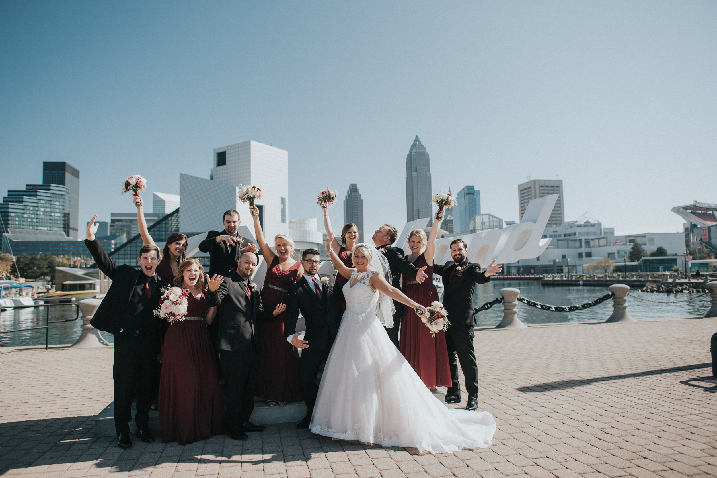 Nashville Wedding Collection-26.jpg