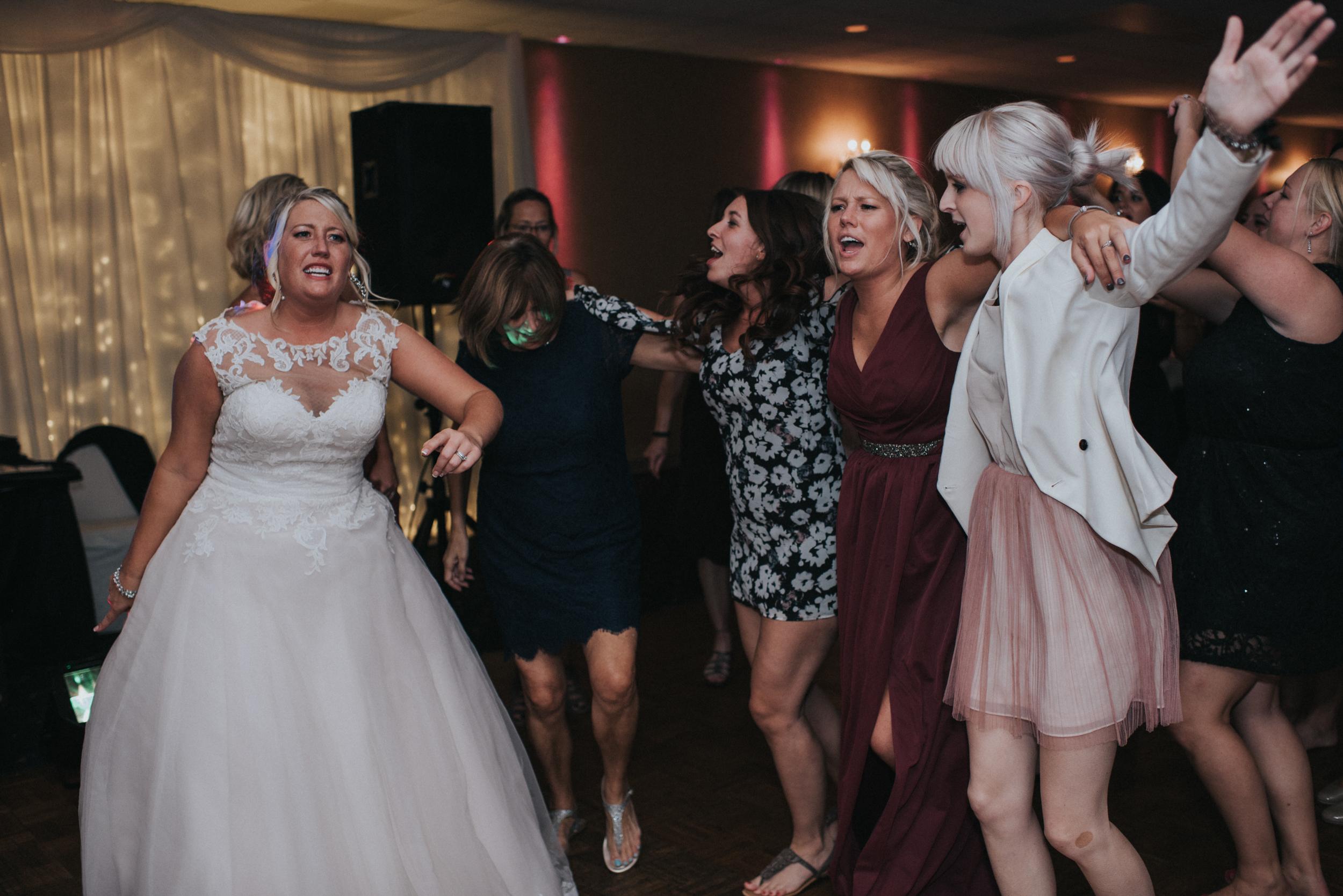 Nashville Wedding Collection-65.jpg
