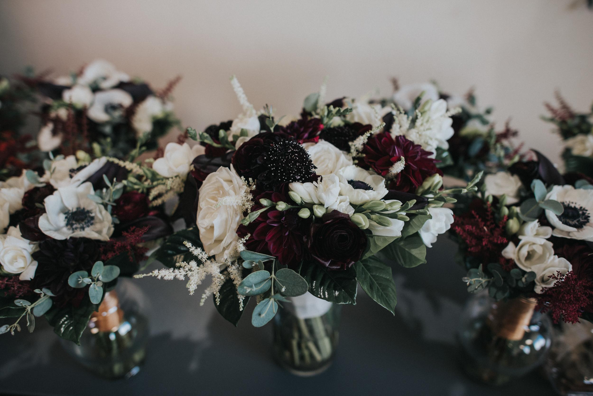 Nashville Wedding Collection-3.jpg
