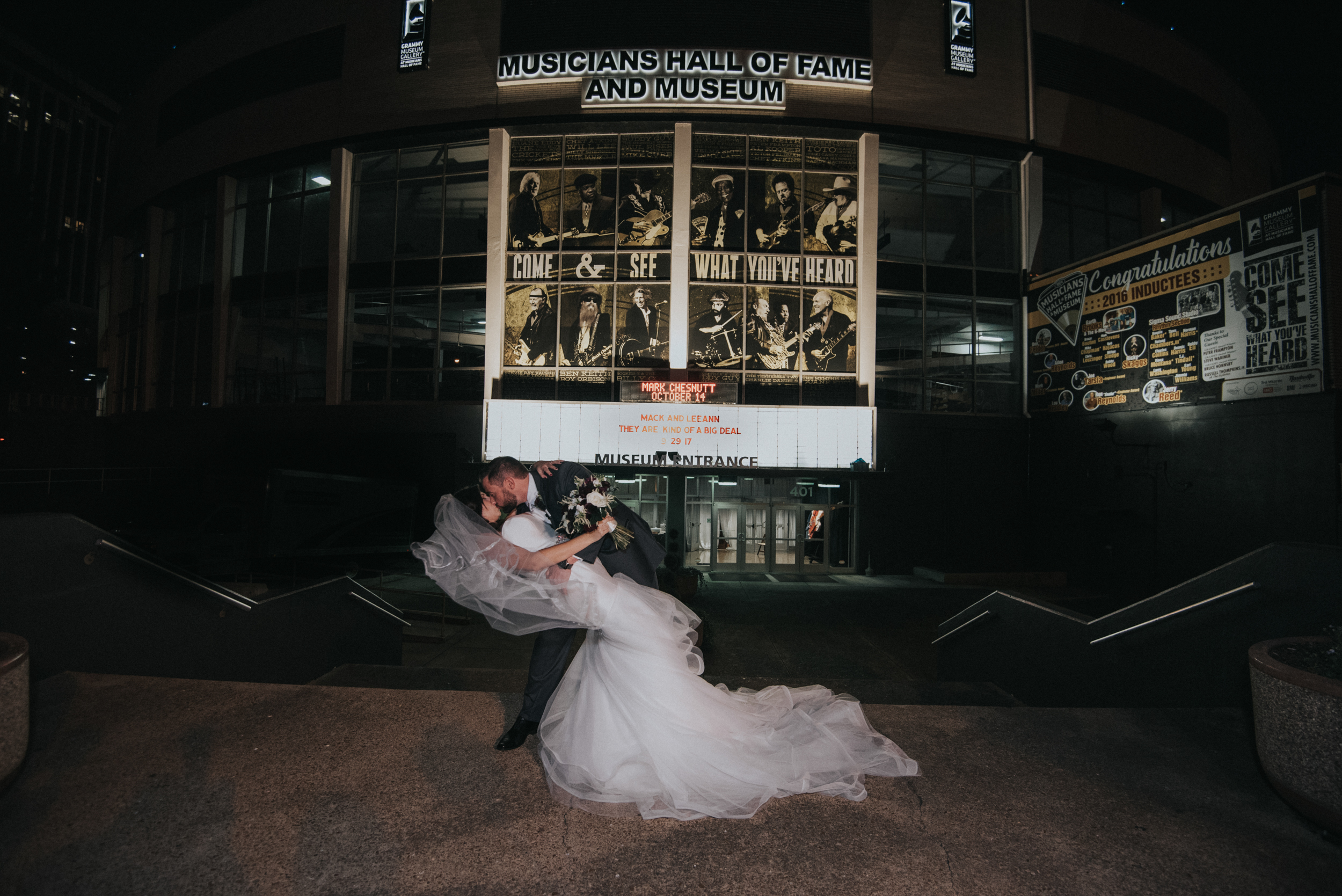 Nashville Wedding Collection-28.jpg