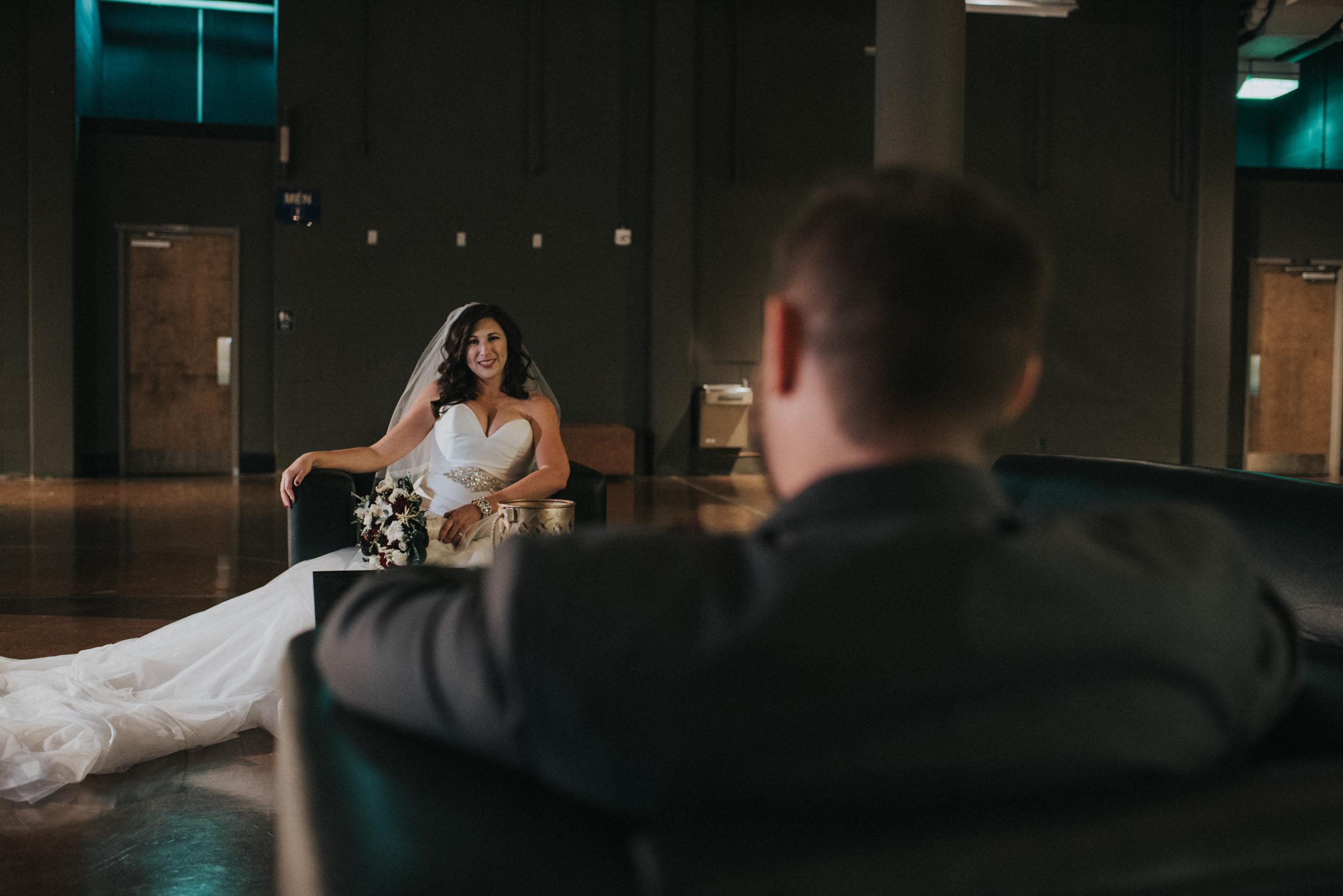 Nashville Wedding Collection-30.jpg