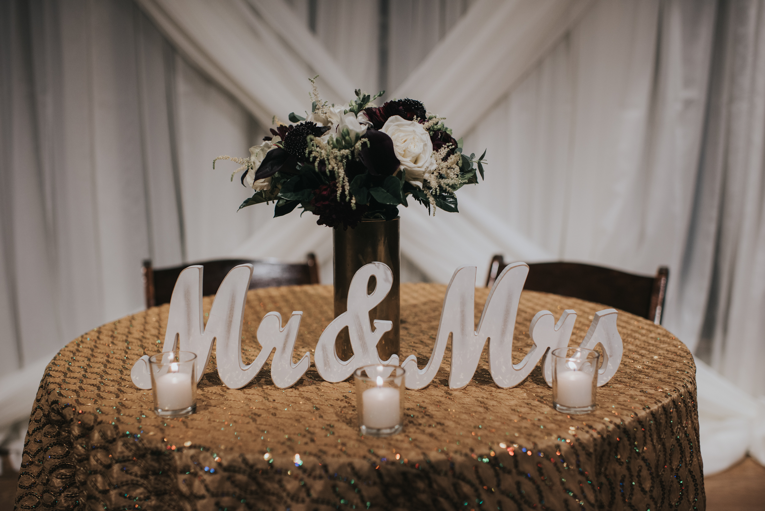 Nashville Wedding Collection-38.jpg