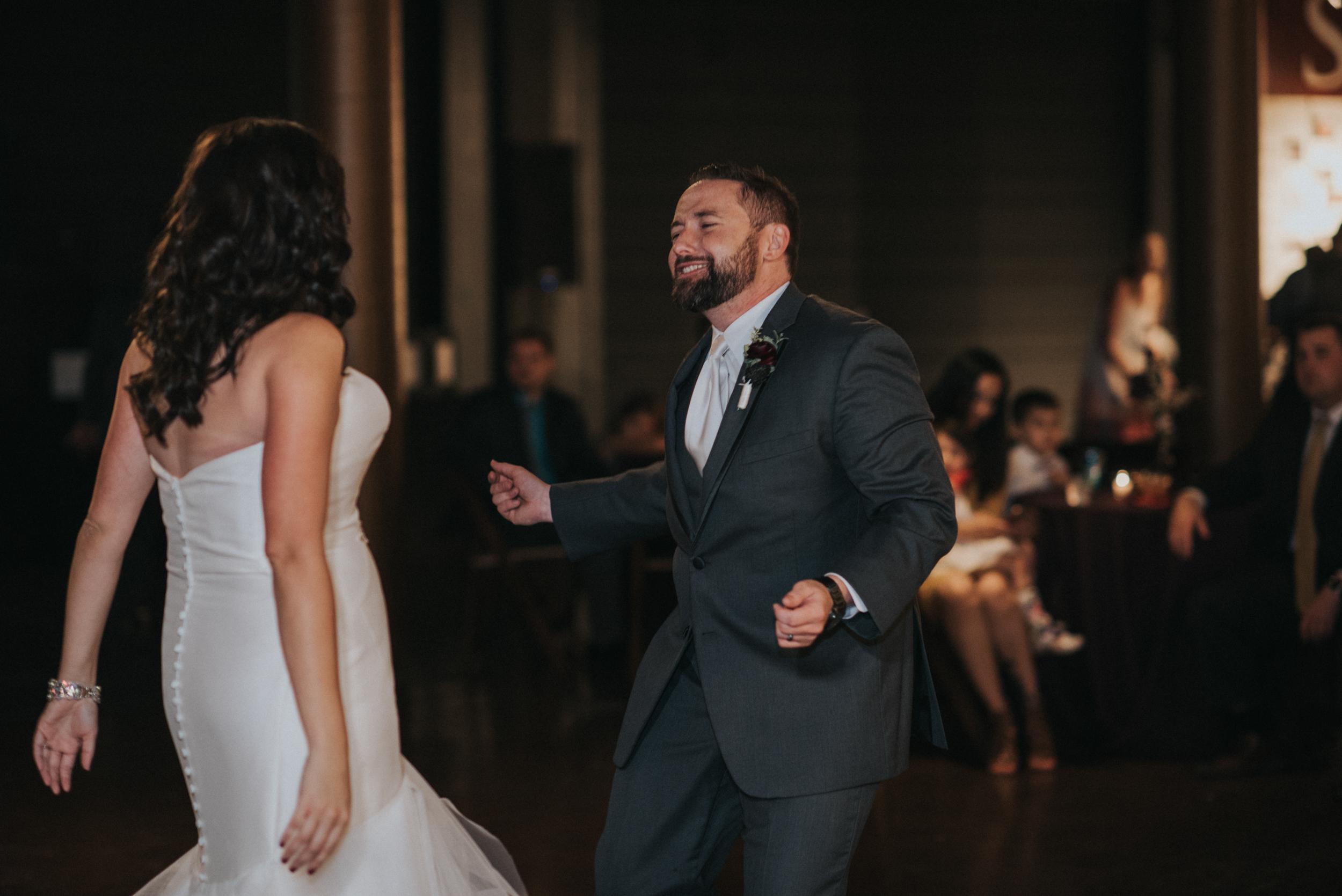 Nashville Wedding Collection-44.jpg