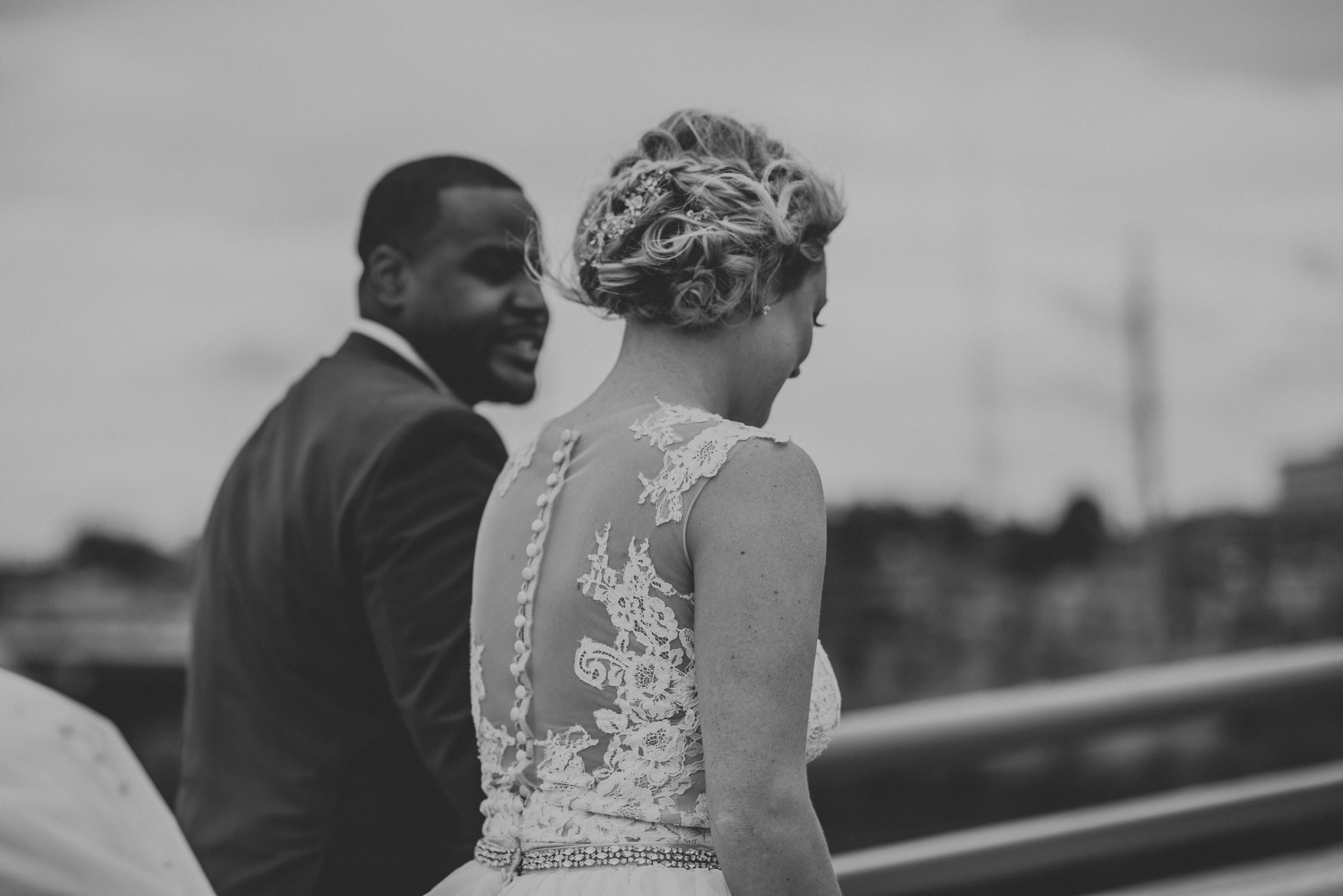 Nashville Wedding Collection-19.jpg