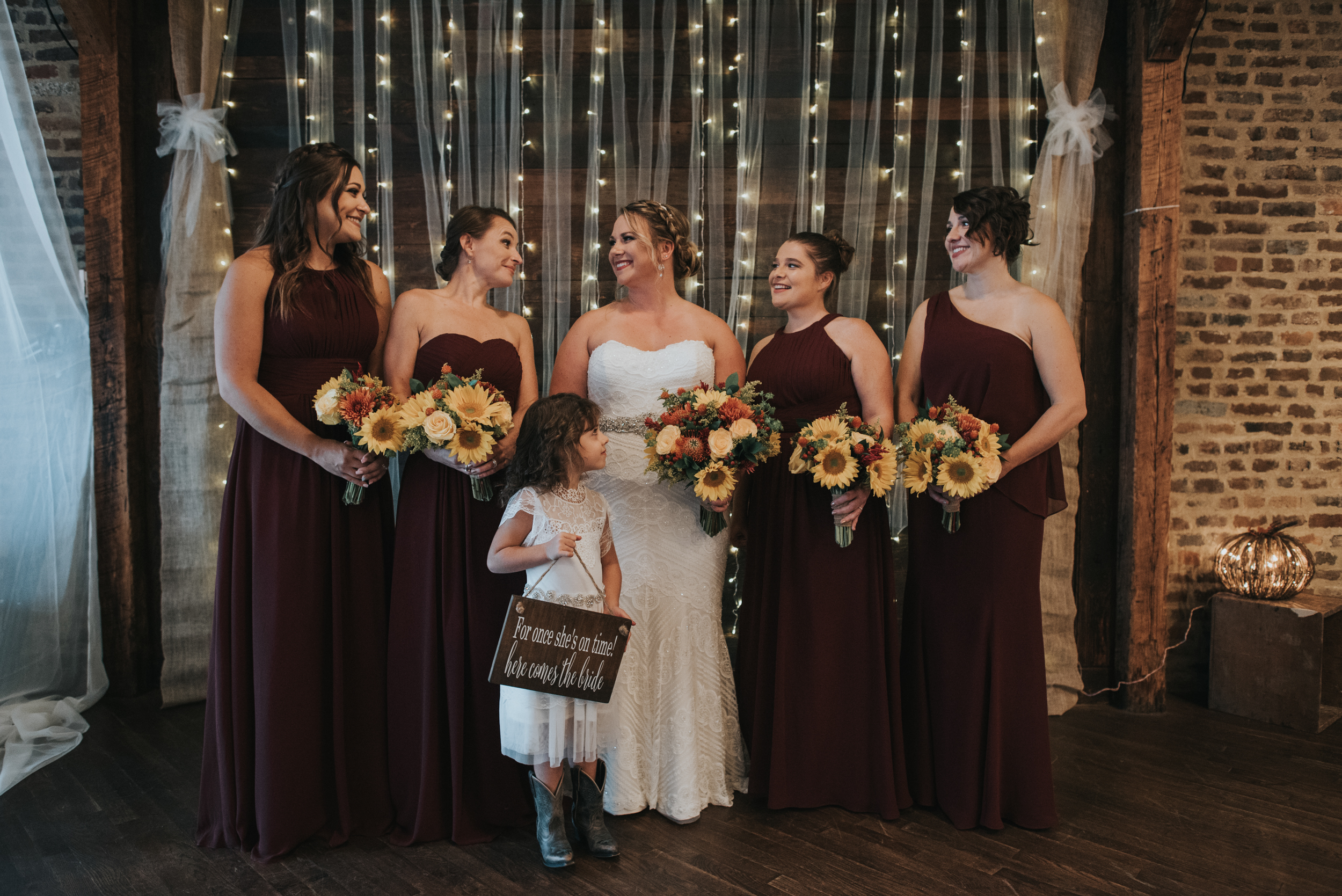Nashville Wedding Collection-24.jpg