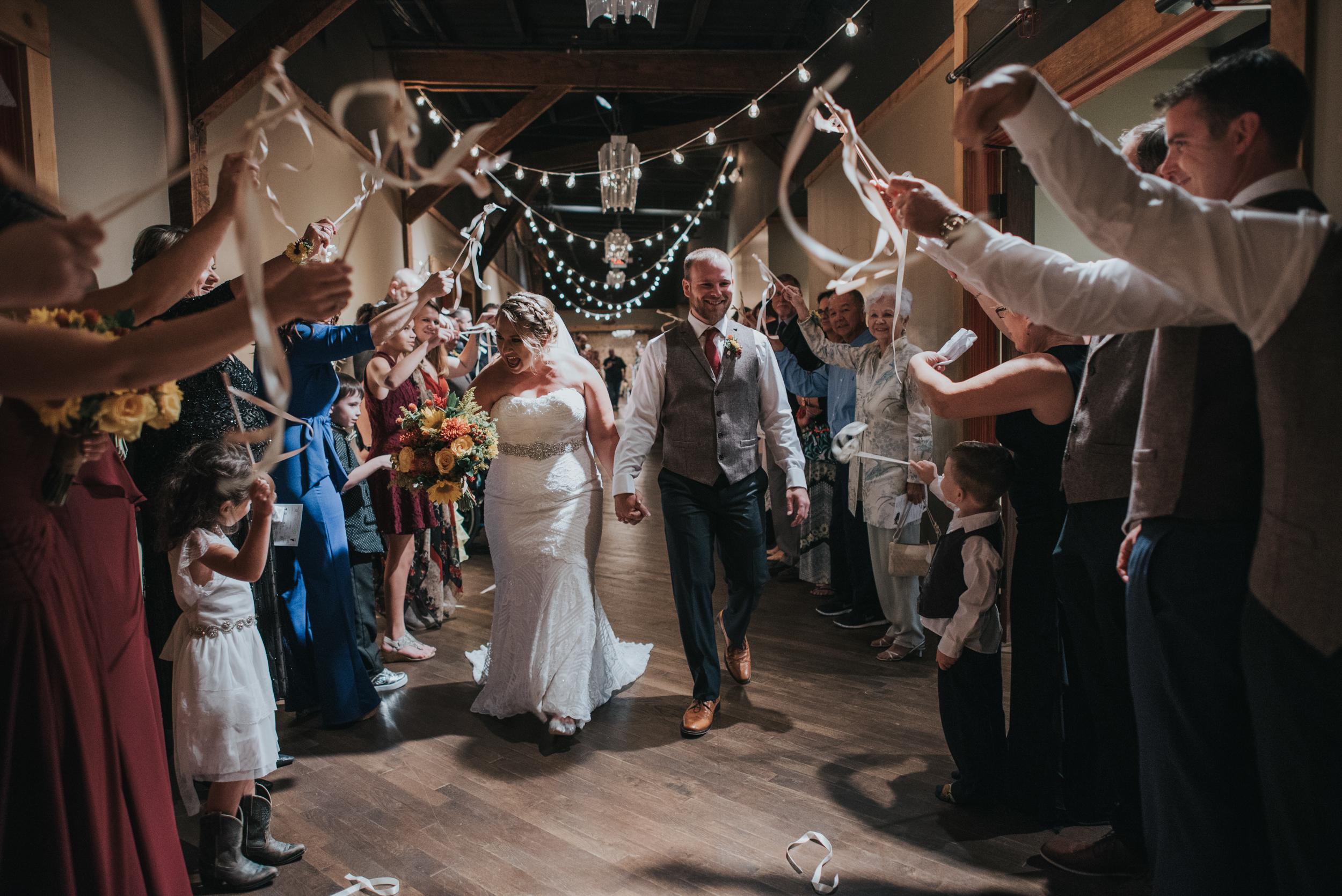 Nashville Wedding Collection-53.jpg