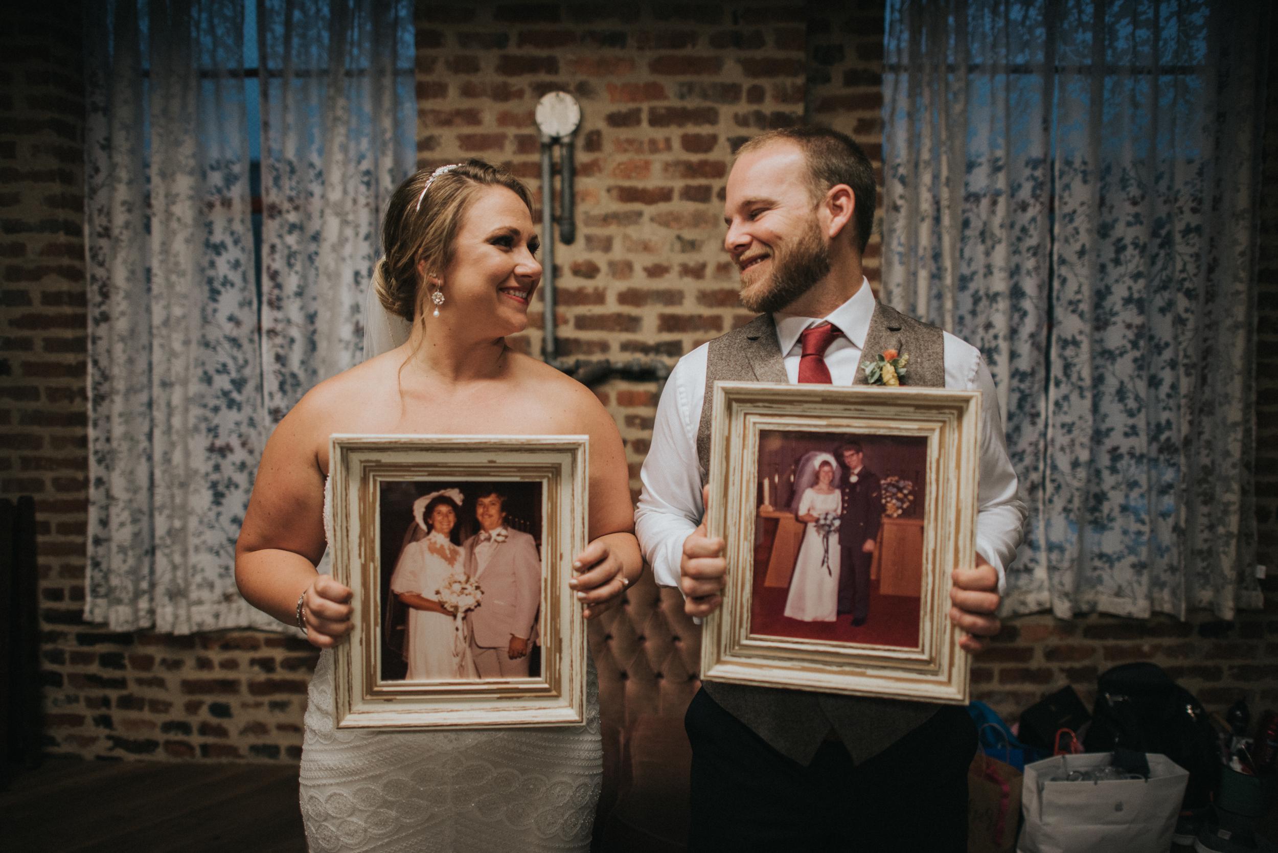 Nashville Wedding Collection-62.jpg