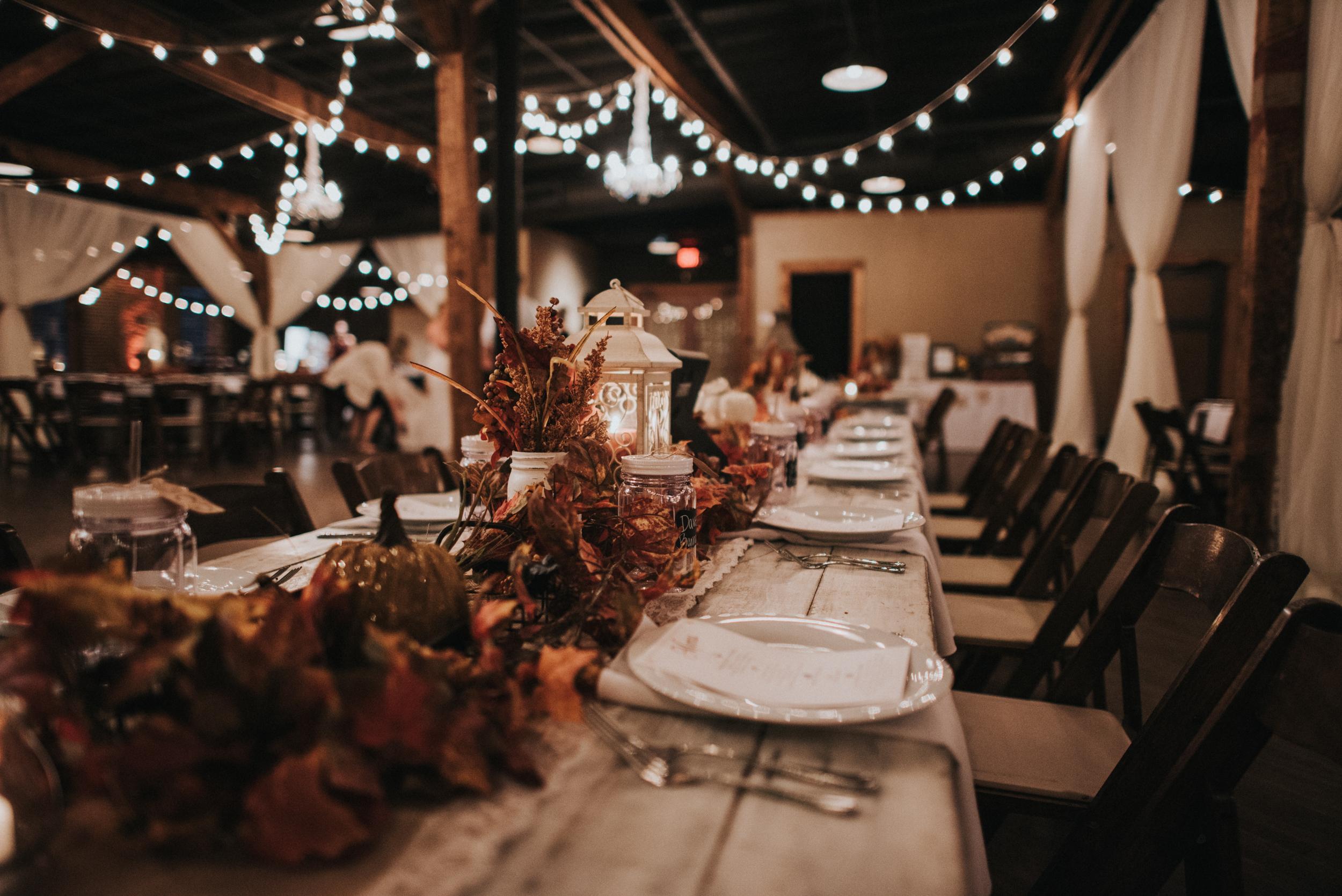 Nashville Wedding Collection-70.jpg