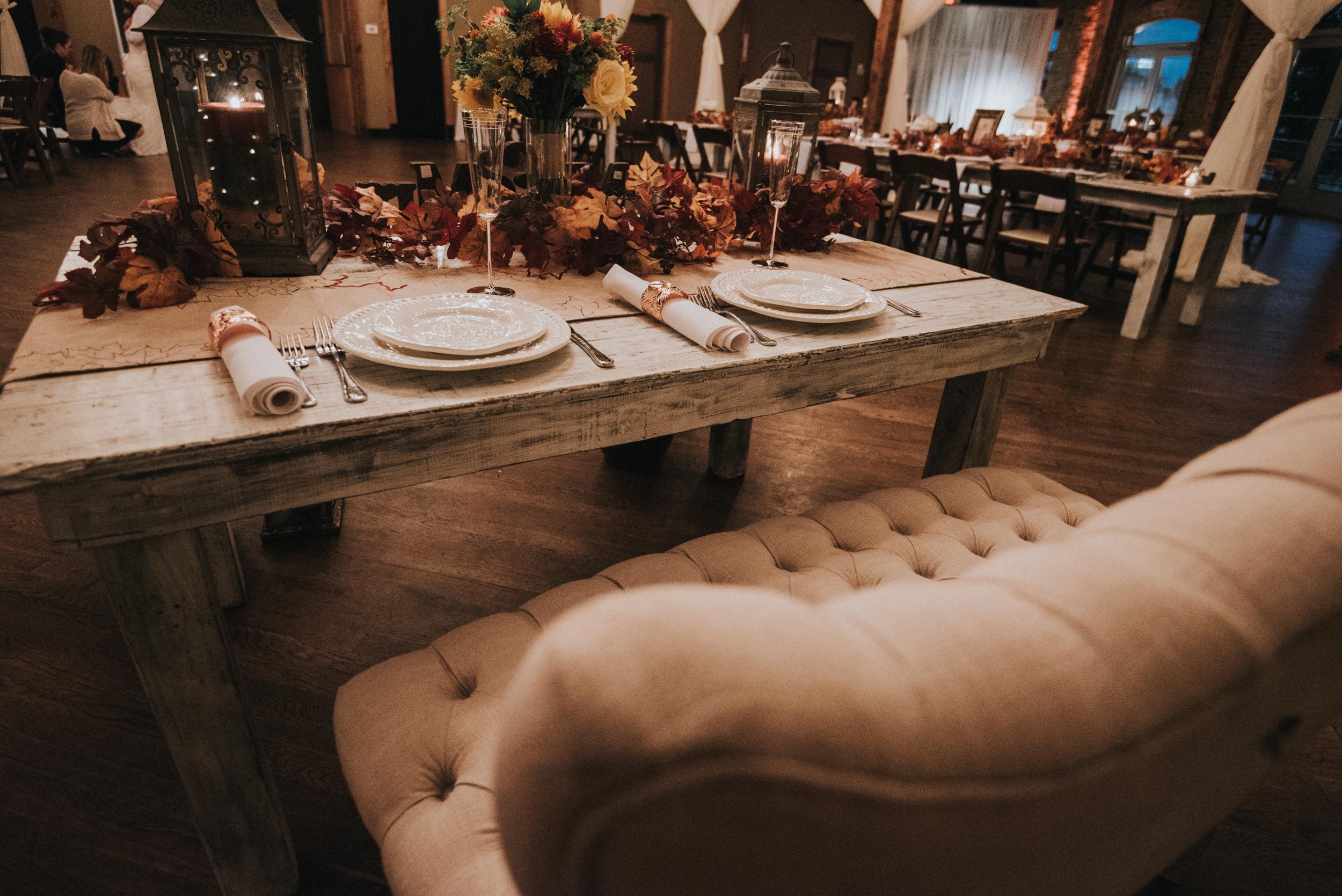 Nashville Wedding Collection-71.jpg