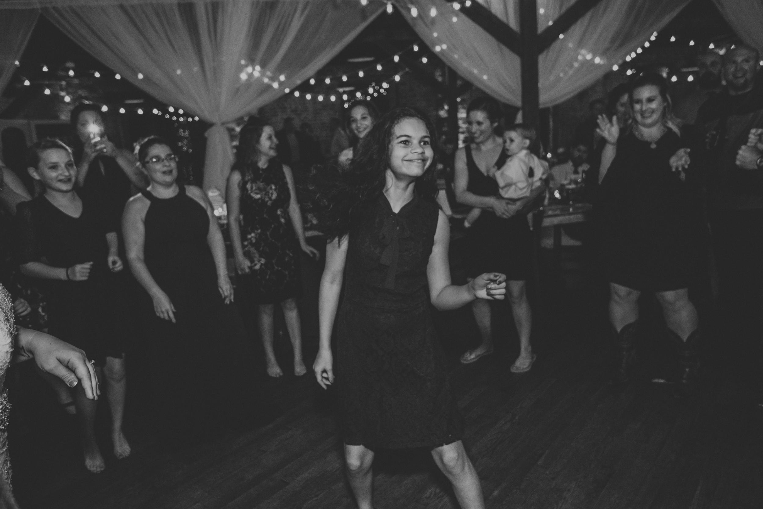 Nashville Wedding Collection-81.jpg