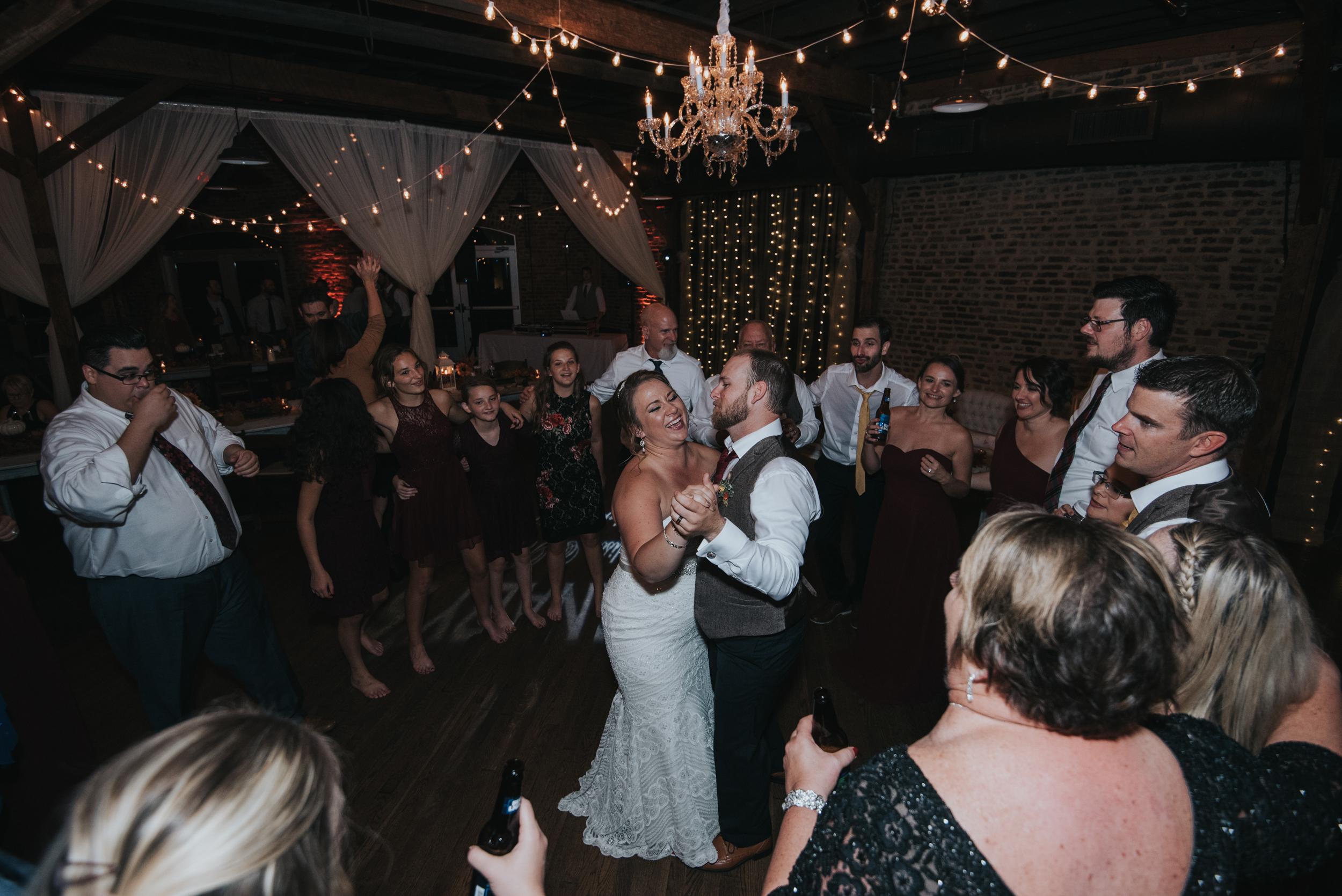 Nashville Wedding Collection-84.jpg