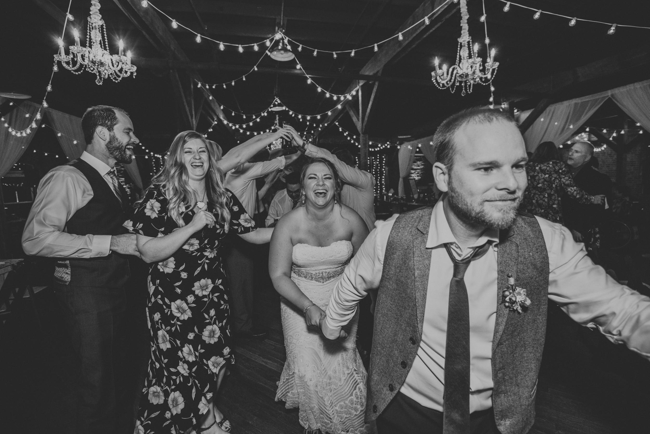 Nashville Wedding Collection-87.jpg