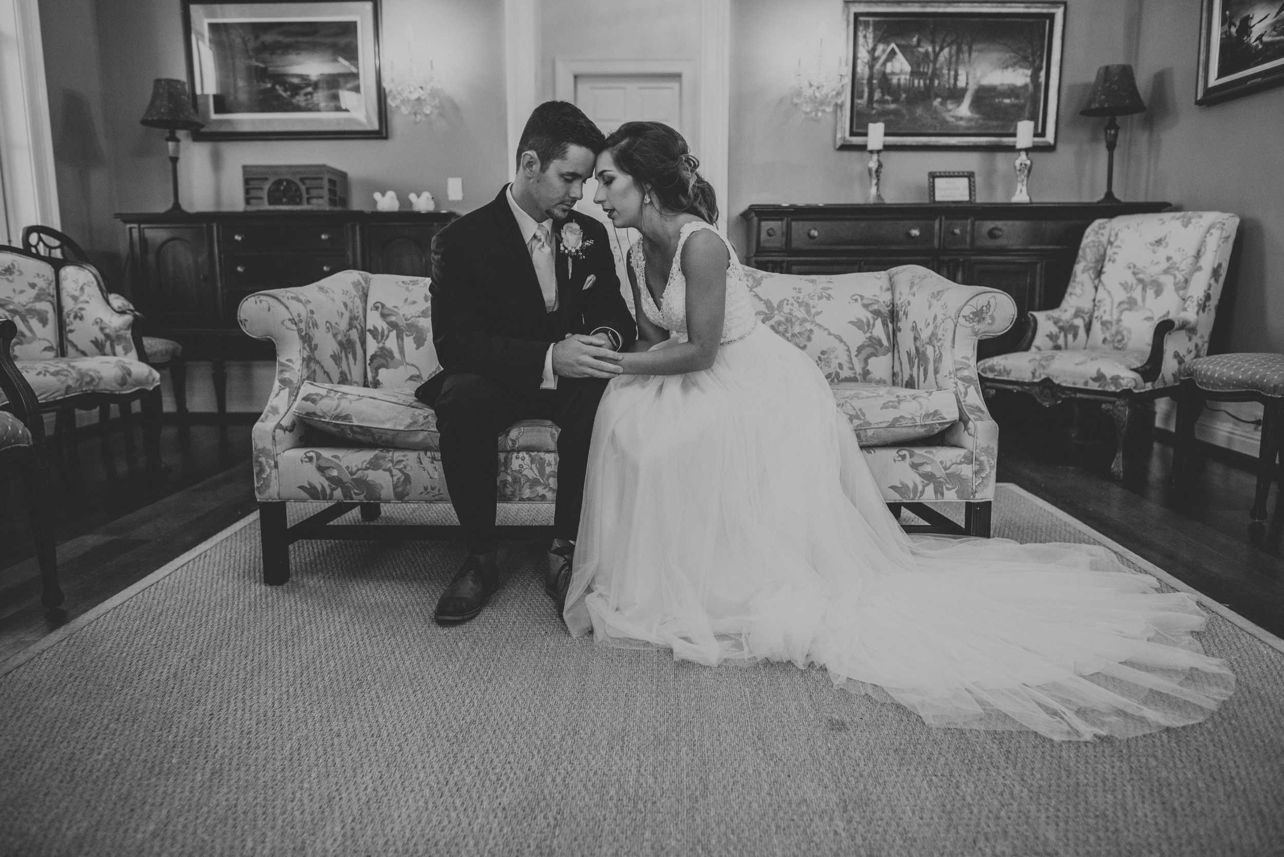 Nashville Wedding Collection-52.jpg