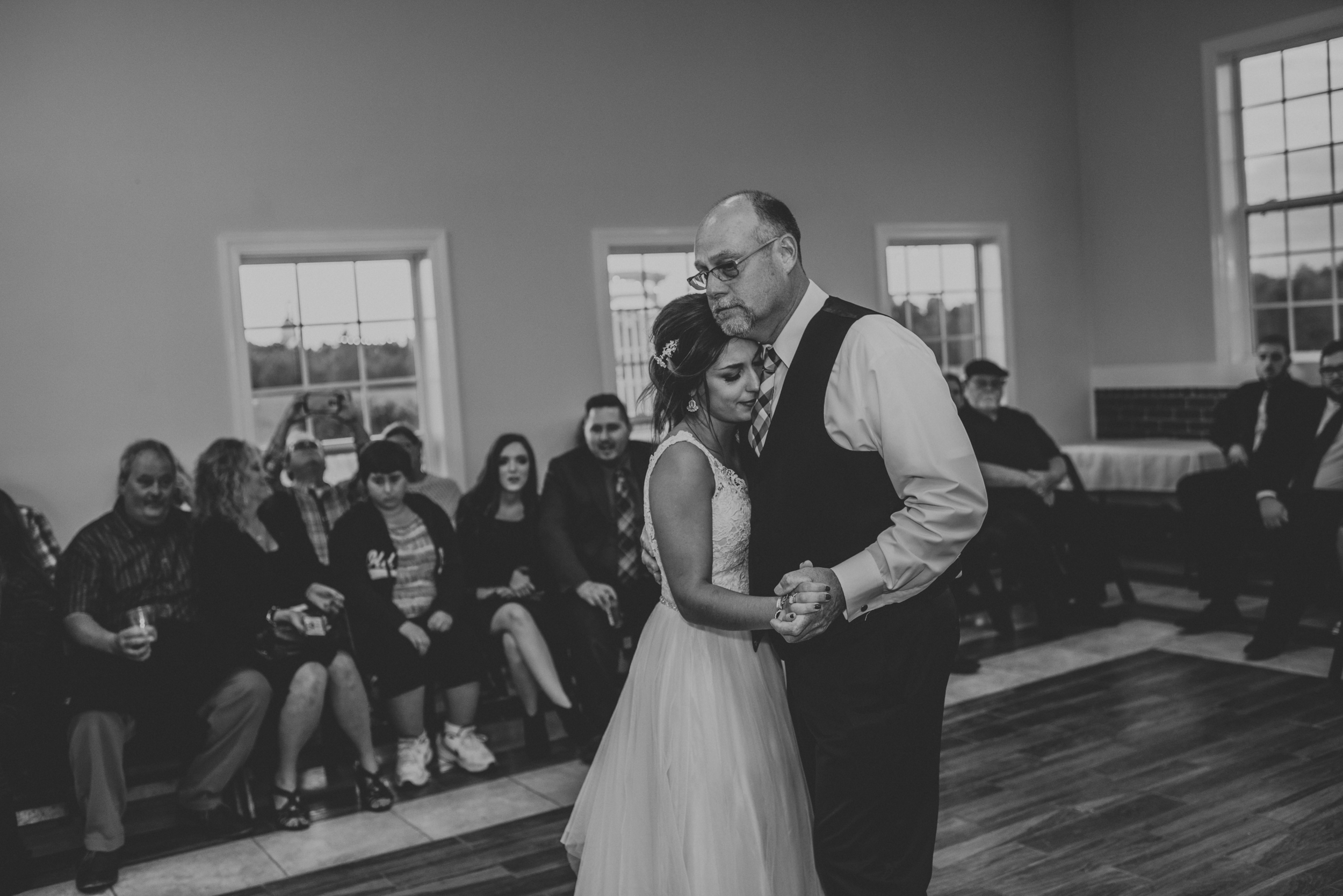 Nashville Wedding Collection-77.jpg