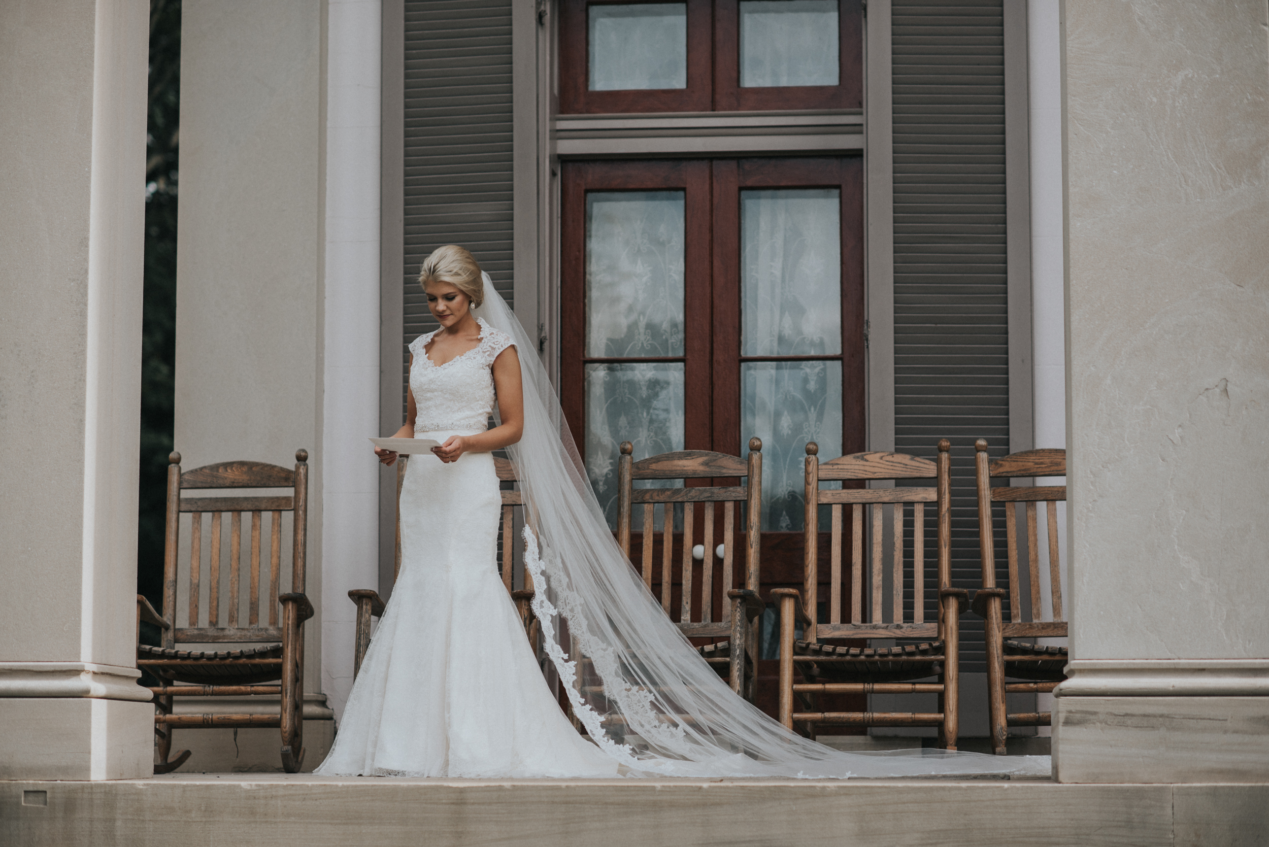 Nashville Wedding Collection-8.jpg