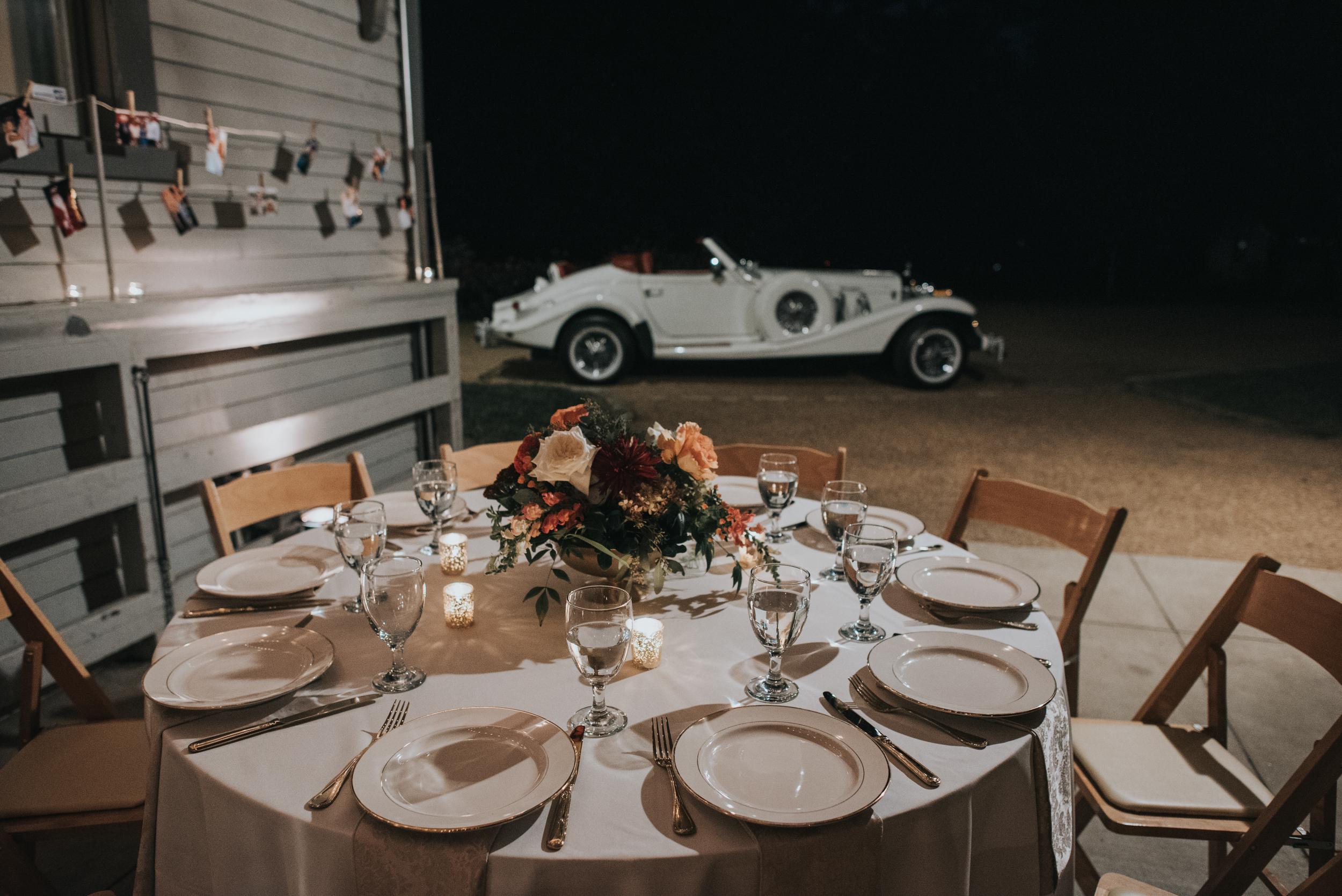 Nashville Wedding Collection-69.jpg