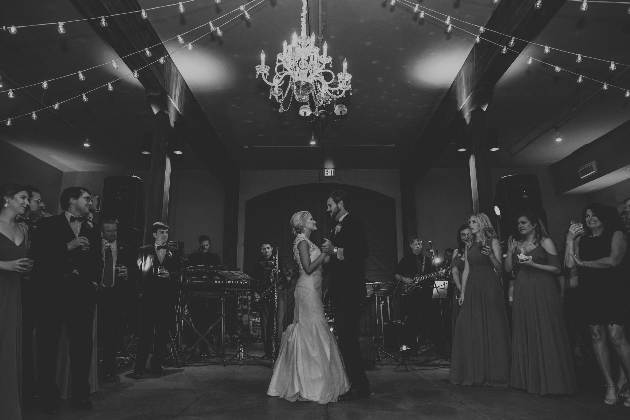 Nashville Wedding Collection-78.jpg