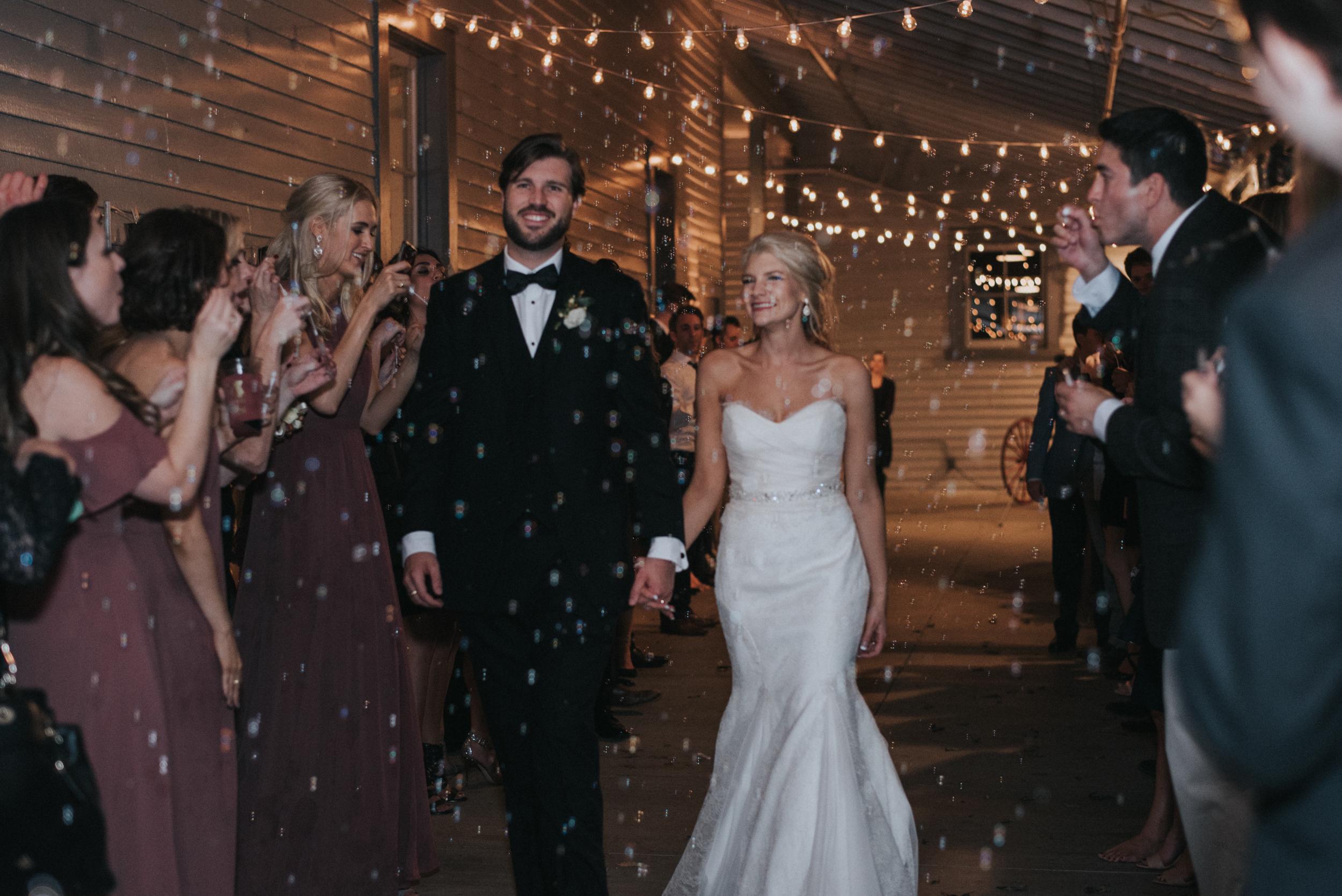 Nashville Wedding Collection-94.jpg
